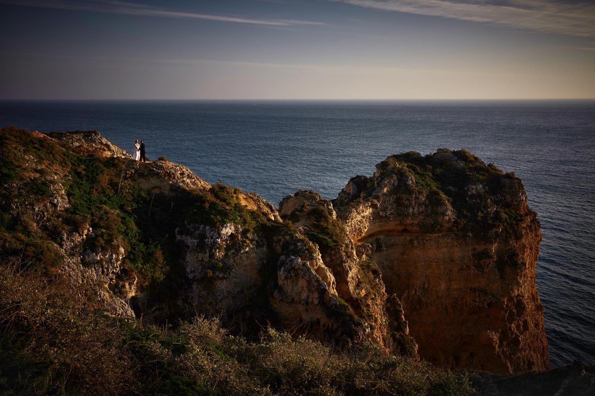 1703_Portugal_060_Das-Brautpaar