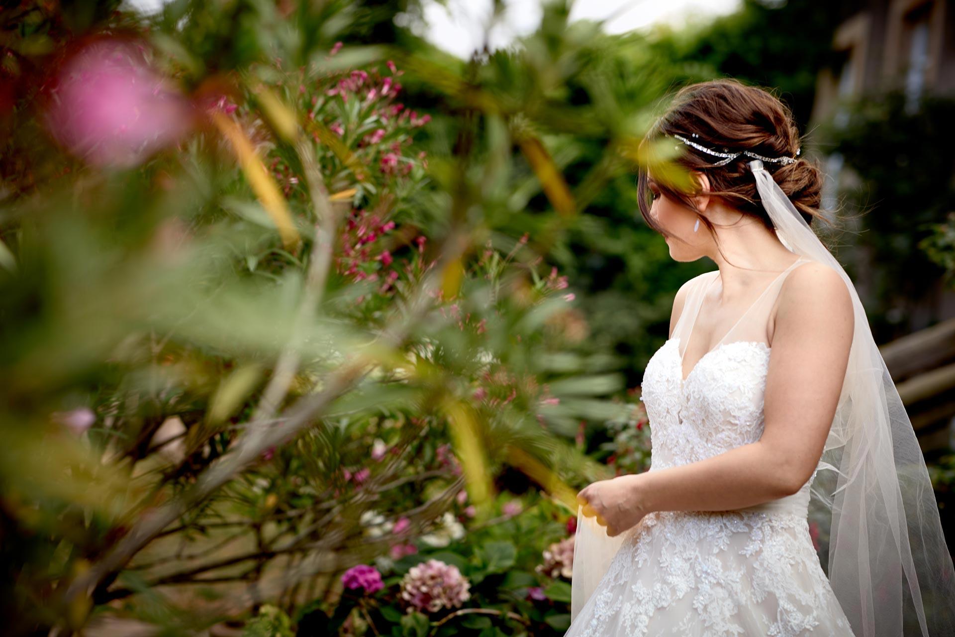 18_CJ_352_-1_Brautpaar