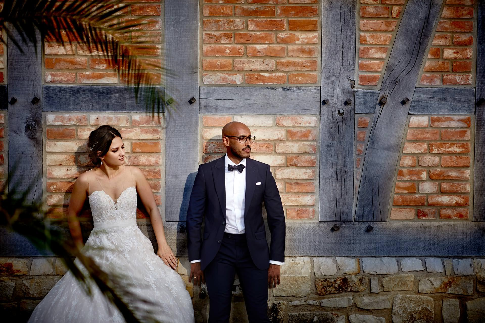 18_CJ_460__Brautpaar
