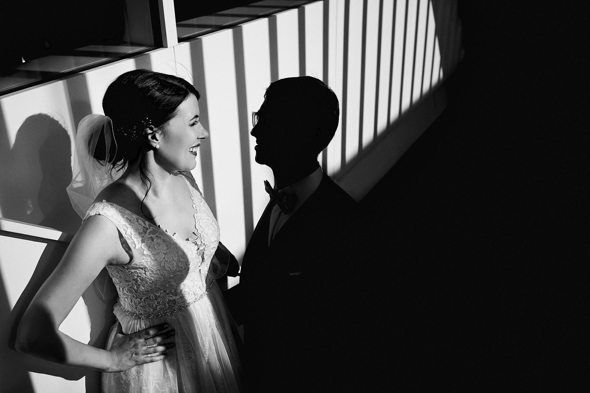 18_KM_1866_-1_Brautpaar