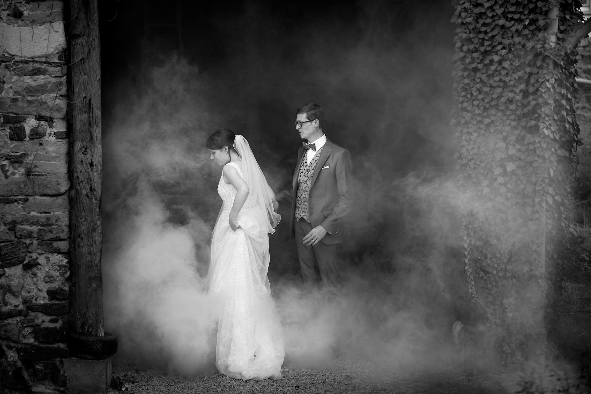 18_KM_1946_Brautpaar