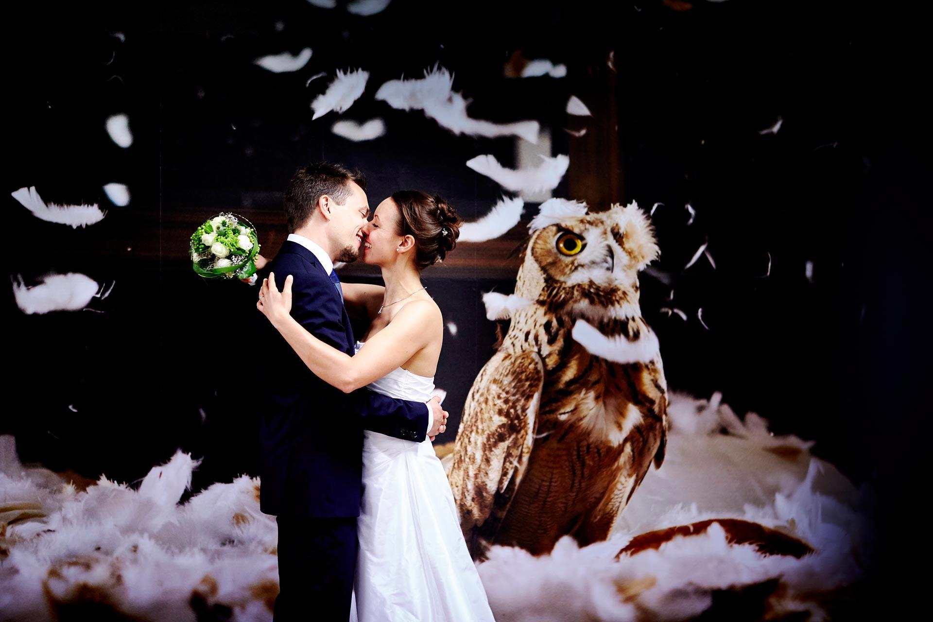 DS_215__Das-Brautpaar