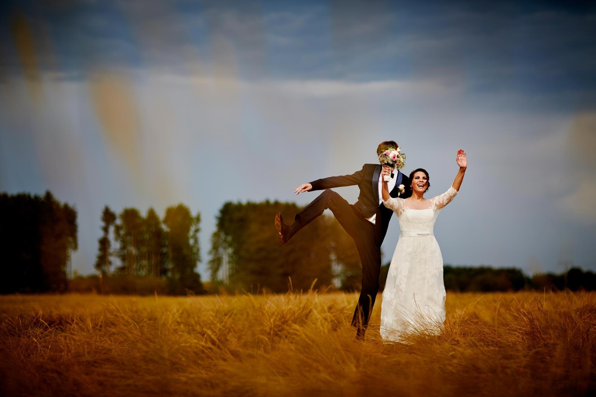 EG_0527_Brautpaar