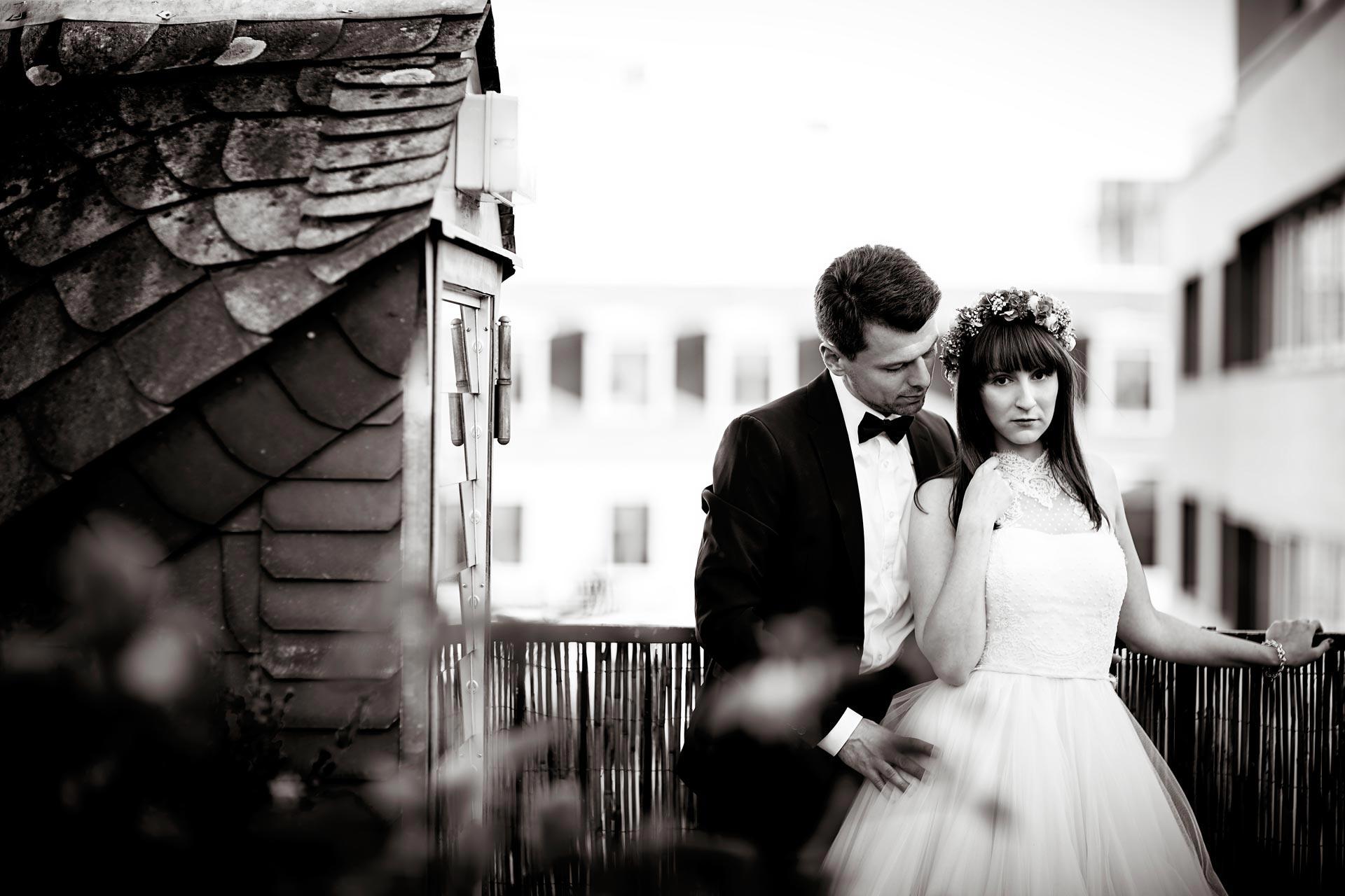 KM_087_-1_Das-Brautpaar