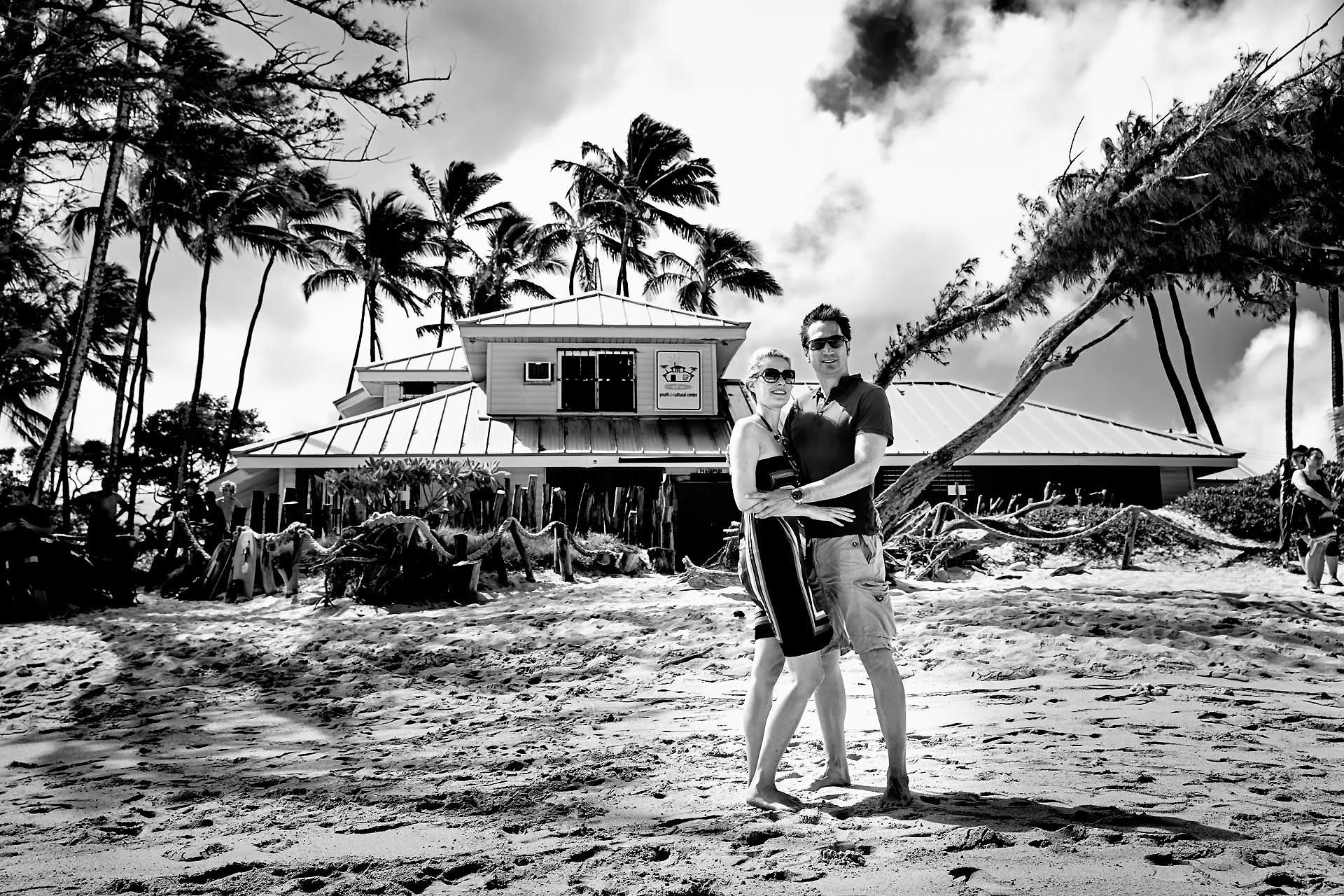 LS_019_Webseitenbilder_Hawaii_Brautpaar-neu