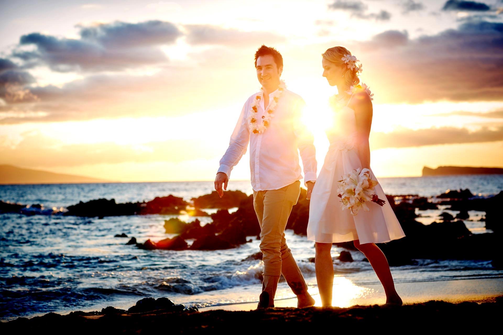 LS_255_Webseitenbilder_Hawaii_Brautpaar-neu-Kopie