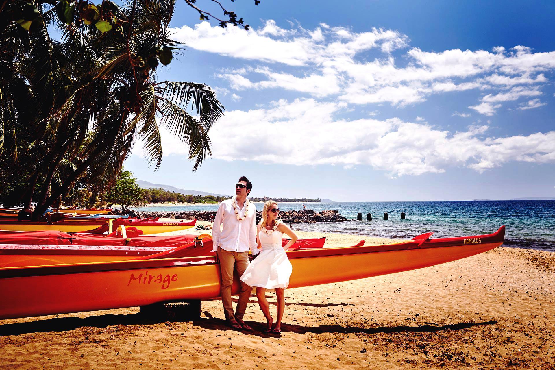 LS_299_Webseitenbilder_Hawaii_Brautpaar-Neu