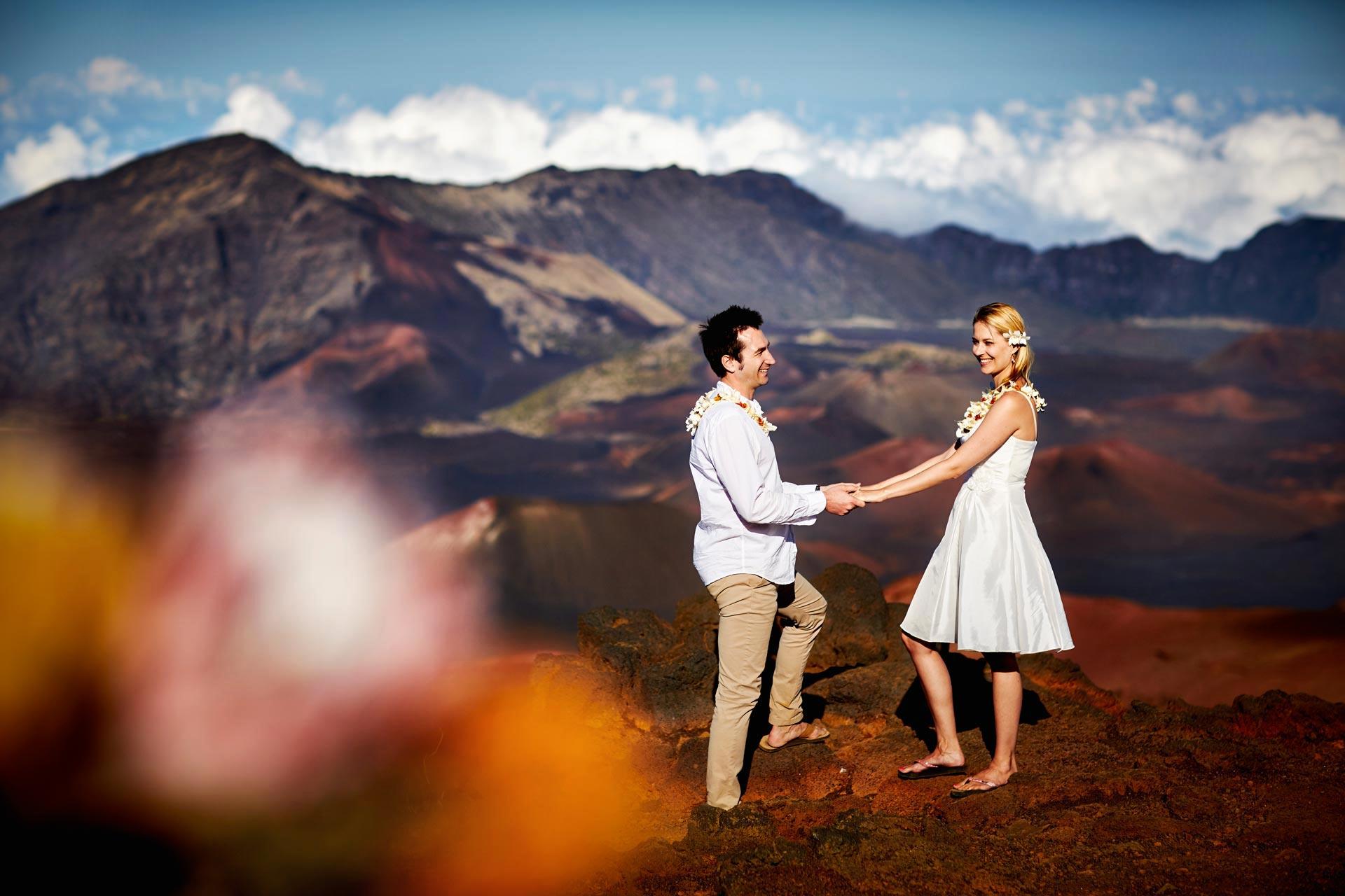 LS_334_Webseitenbilder_Hawaii_Brautpaar-neu