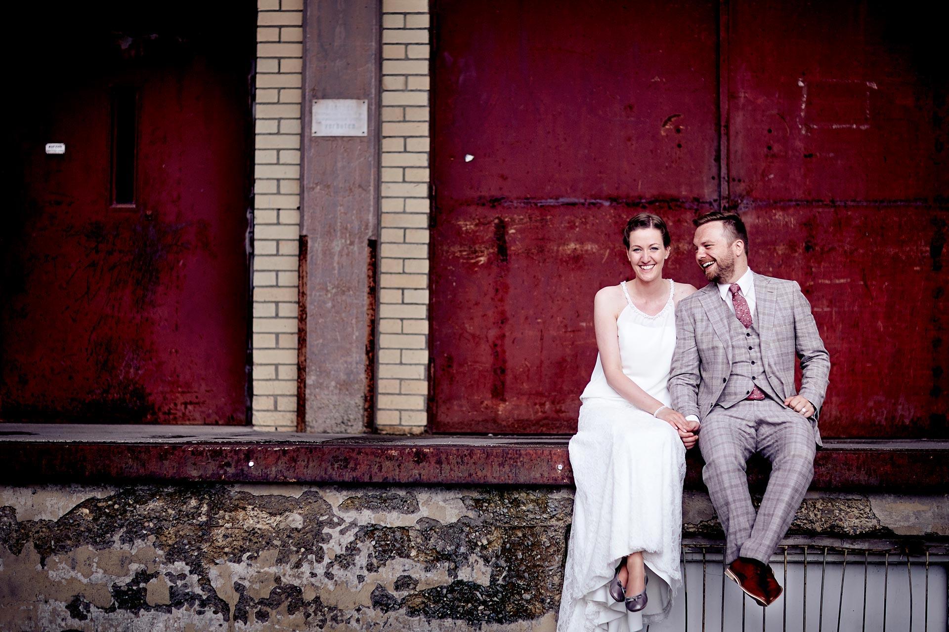 MD_429__Das-Brautpaar