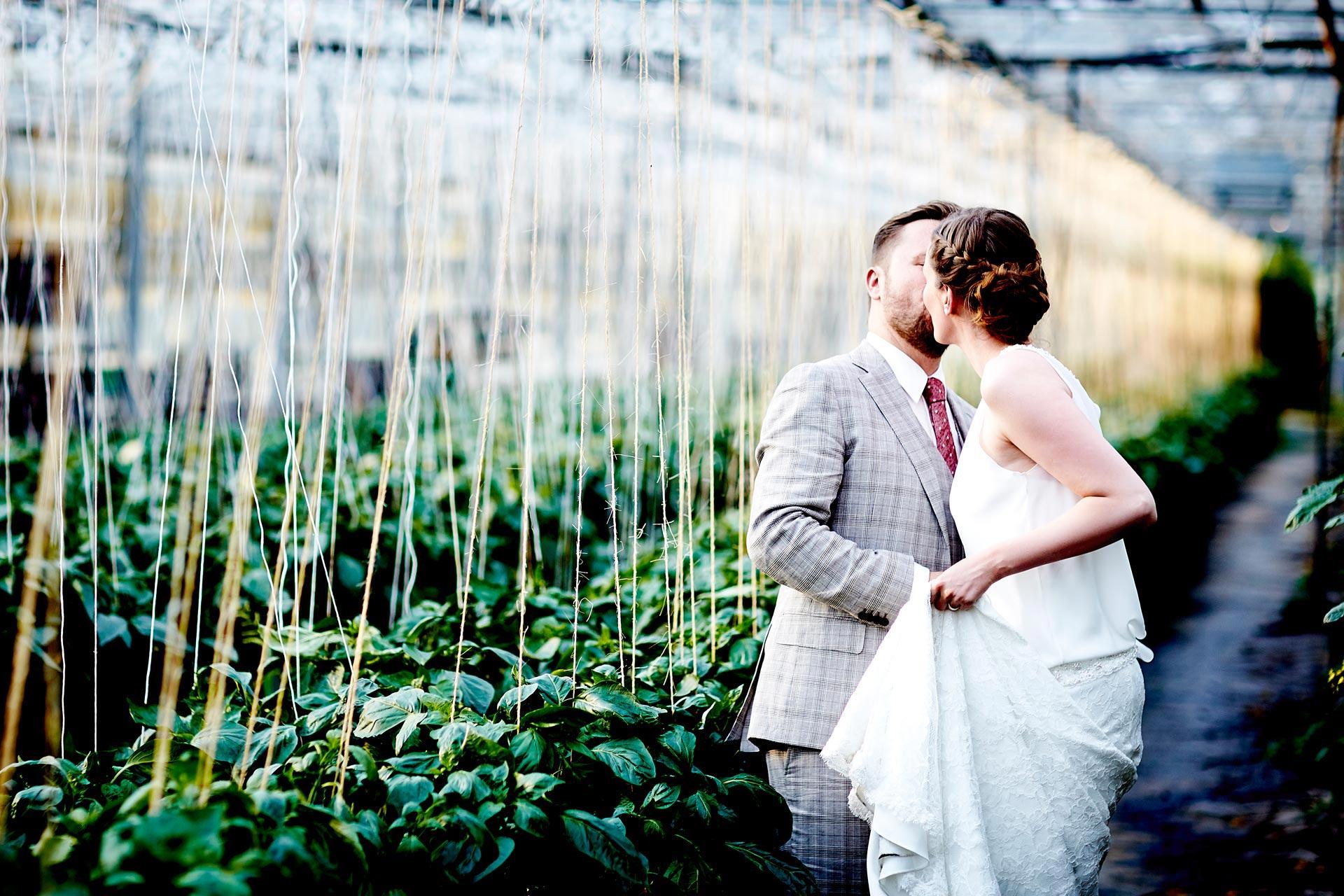 MD_621__Das-Brautpaar