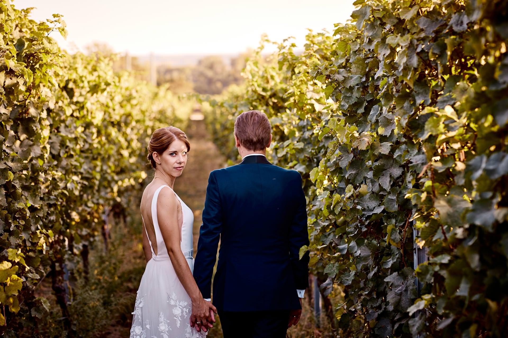 heiraten-im-rheingau