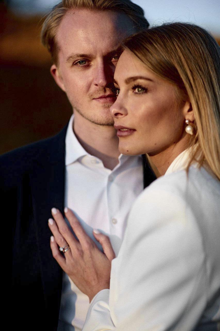 heiraten-in-eltville