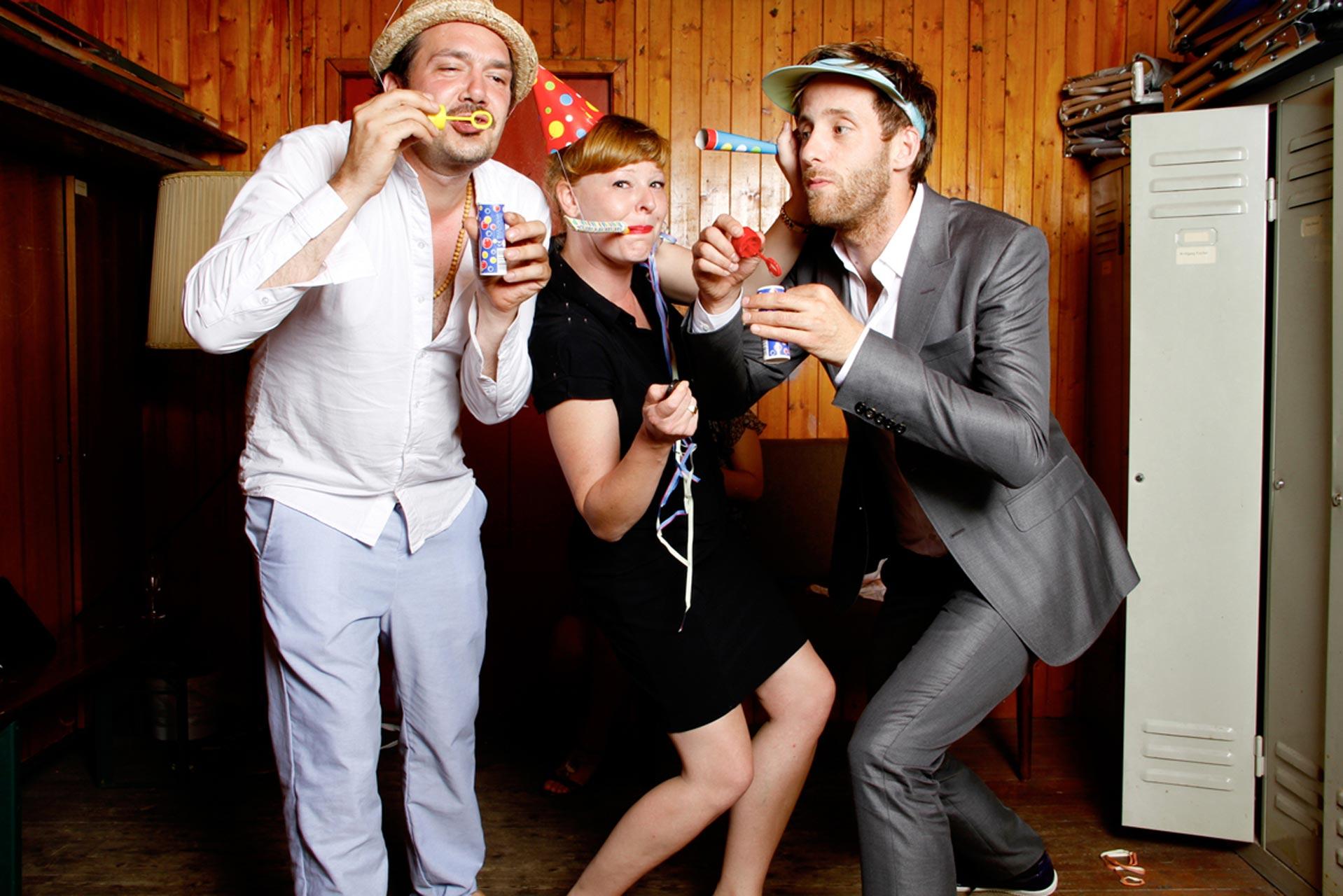__000418__-2011-Hochzeit-
