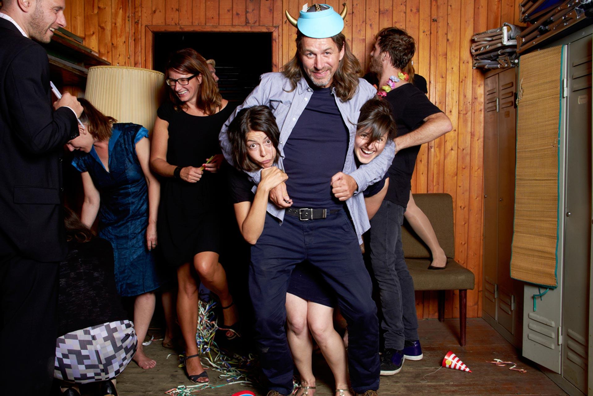 __000427__-2011-Hochzeit-
