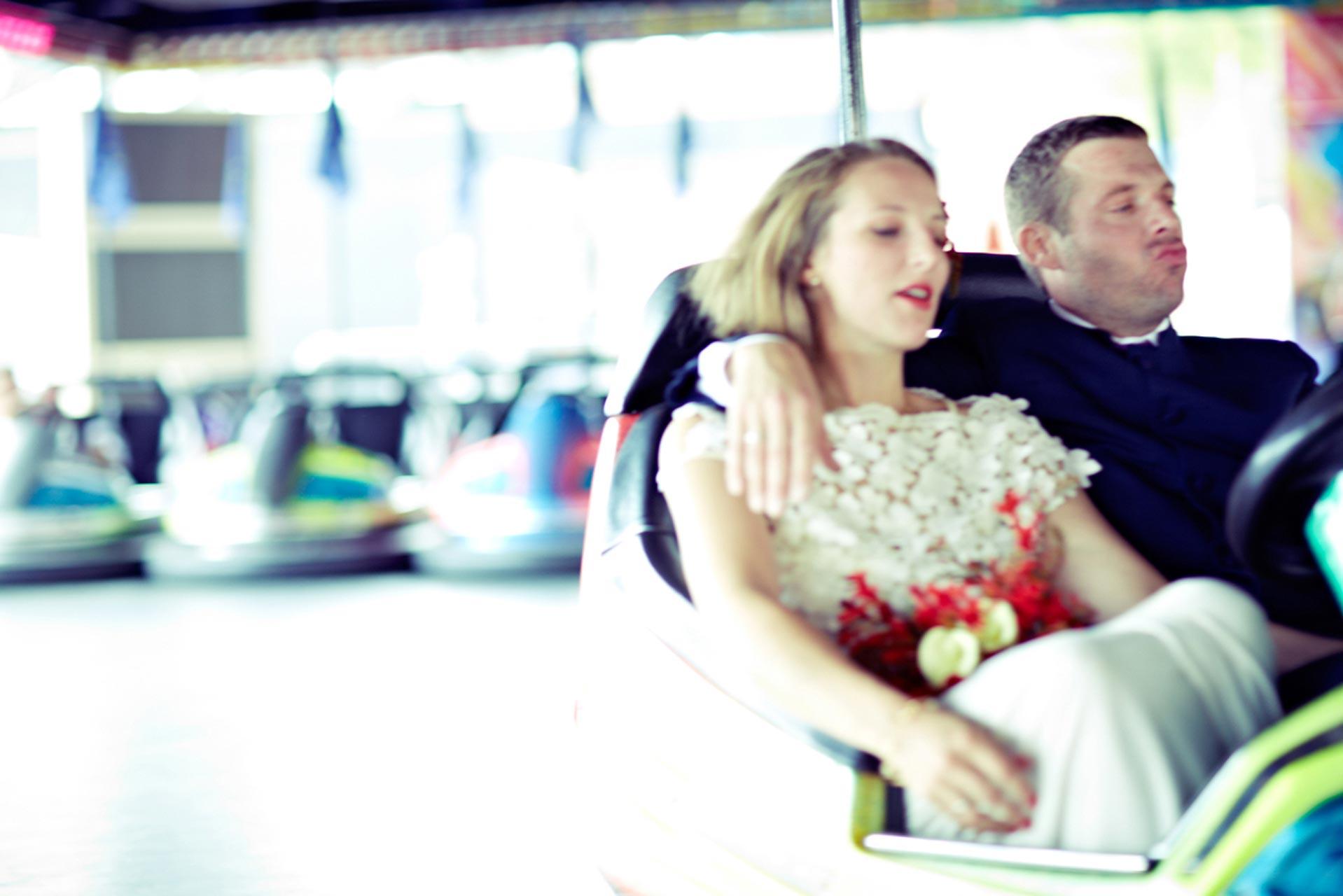 __000438__-2011-Hochzeit-
