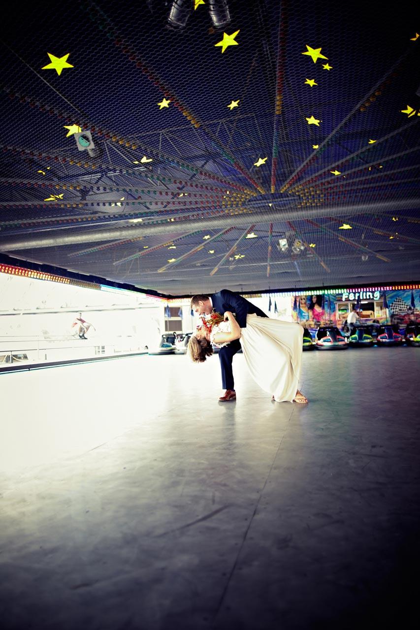 __000439__-2011-Hochzeit-