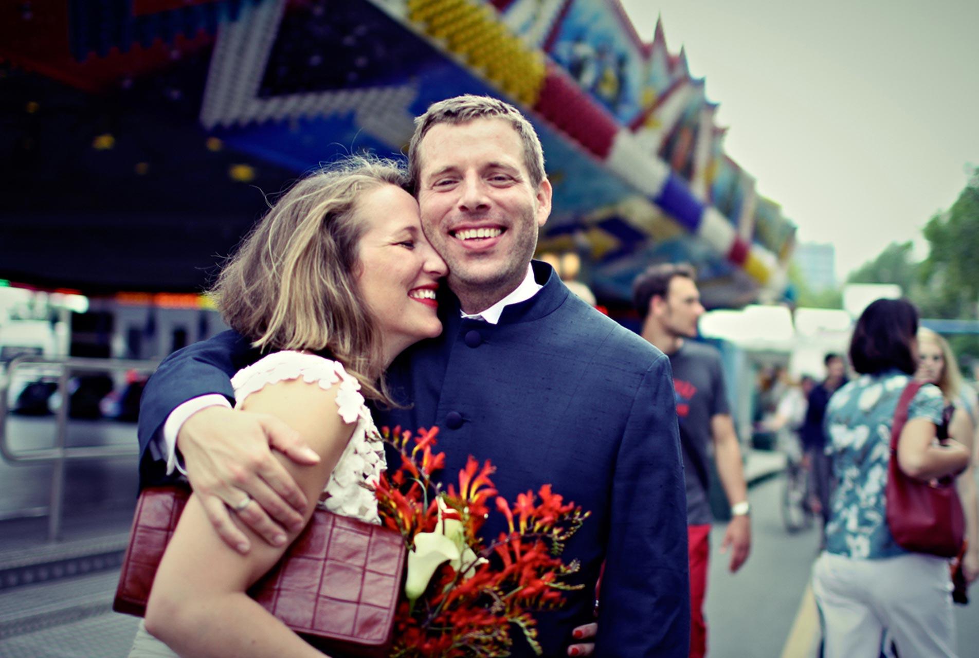 __000440__-2011-Hochzeit-