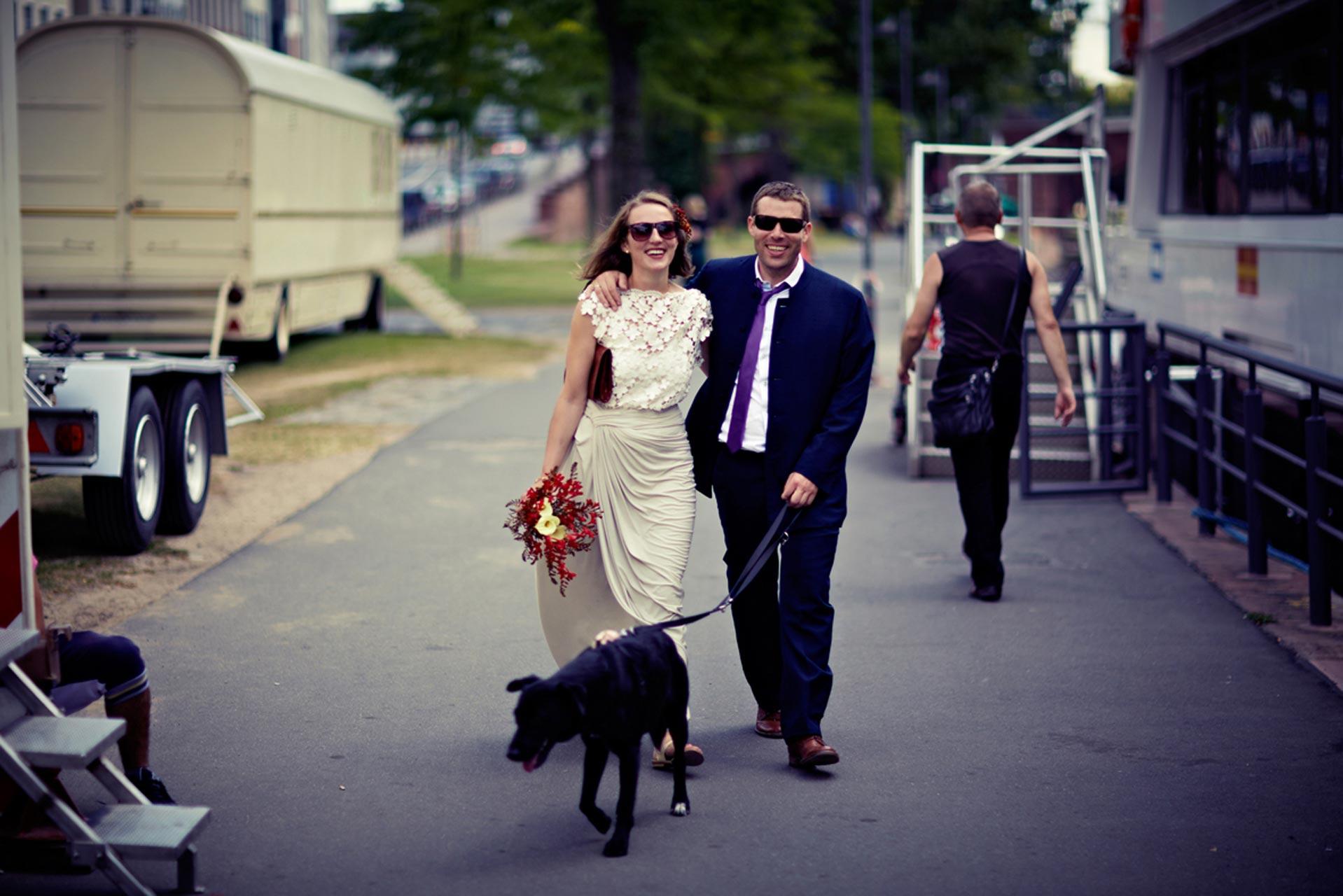 __000442__-2011-Hochzeit-