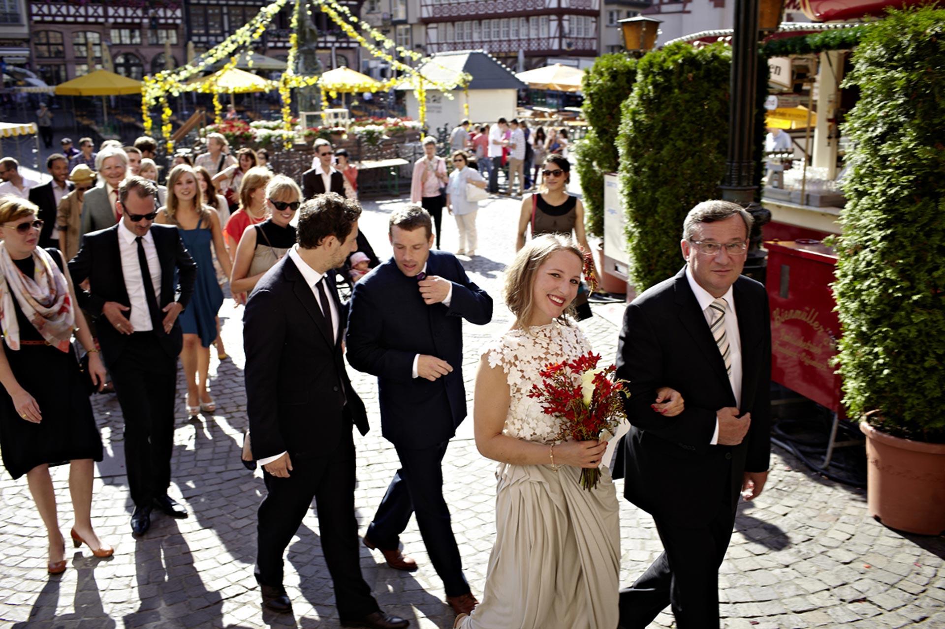 __000447__-2011-Hochzeit-