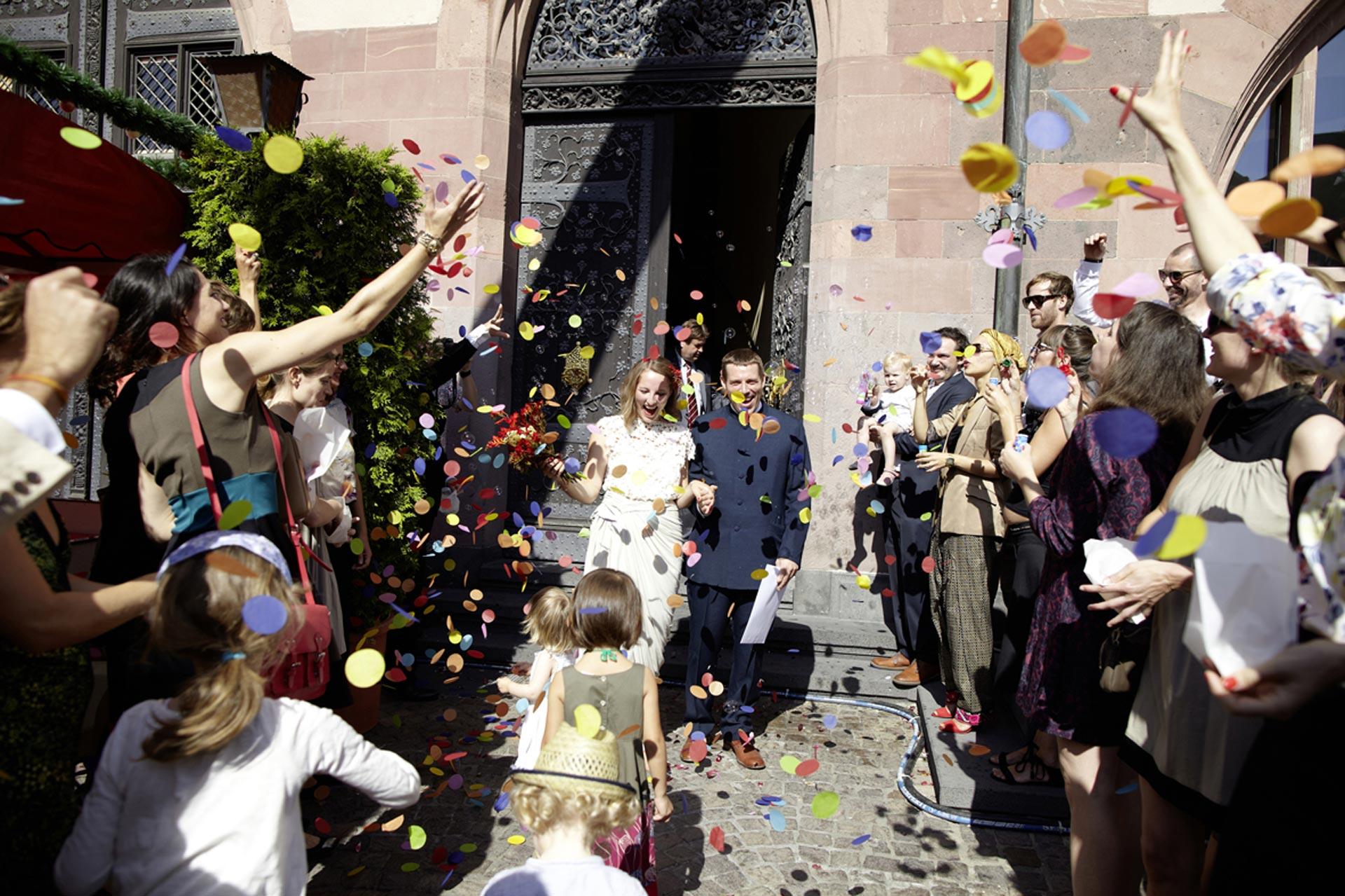 __000454__-2011-Hochzeit-