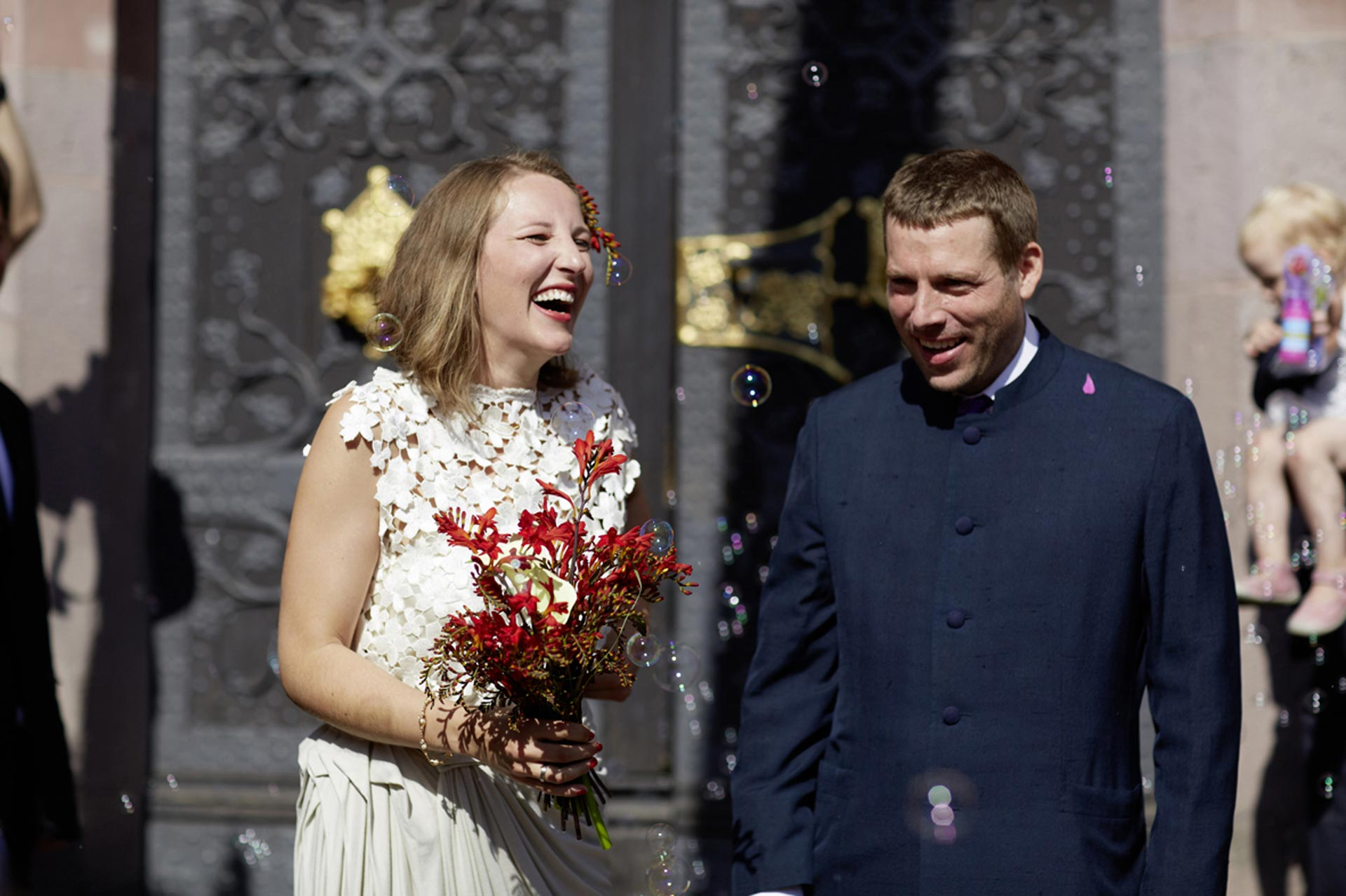 __000455__-2011-Hochzeit-