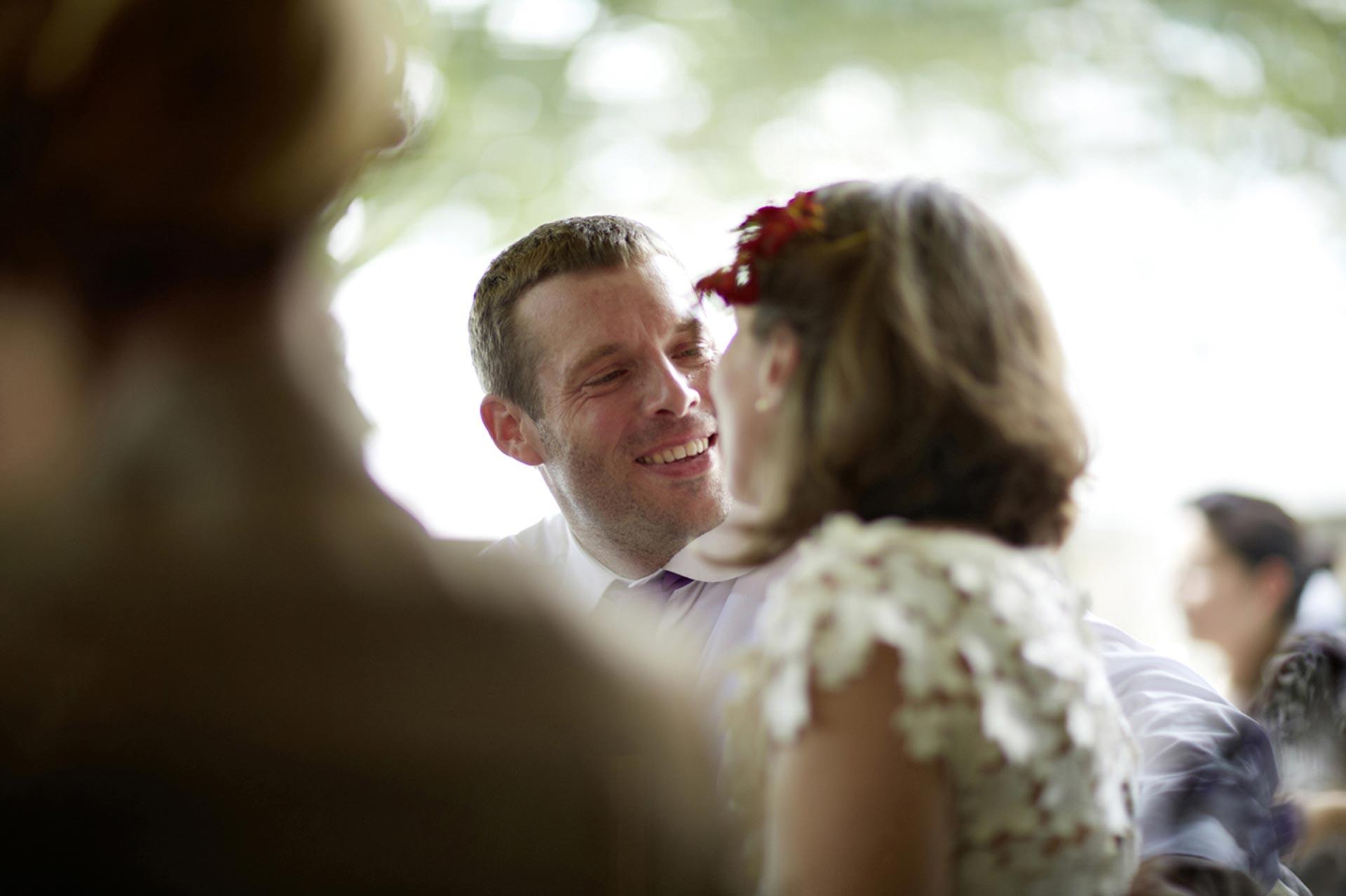 __000460__-2011-Hochzeit-