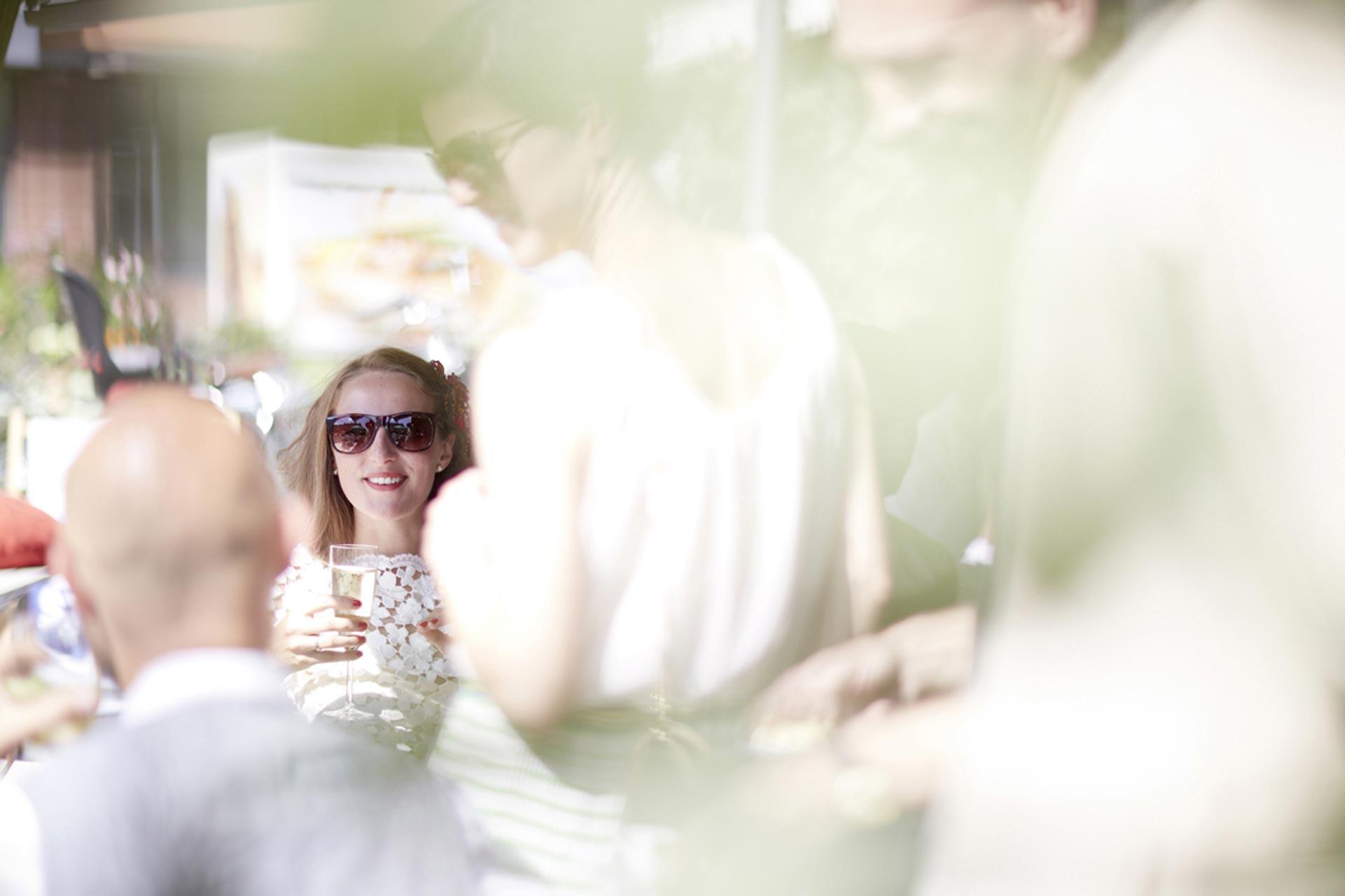 __000467__-2011-Hochzeit-