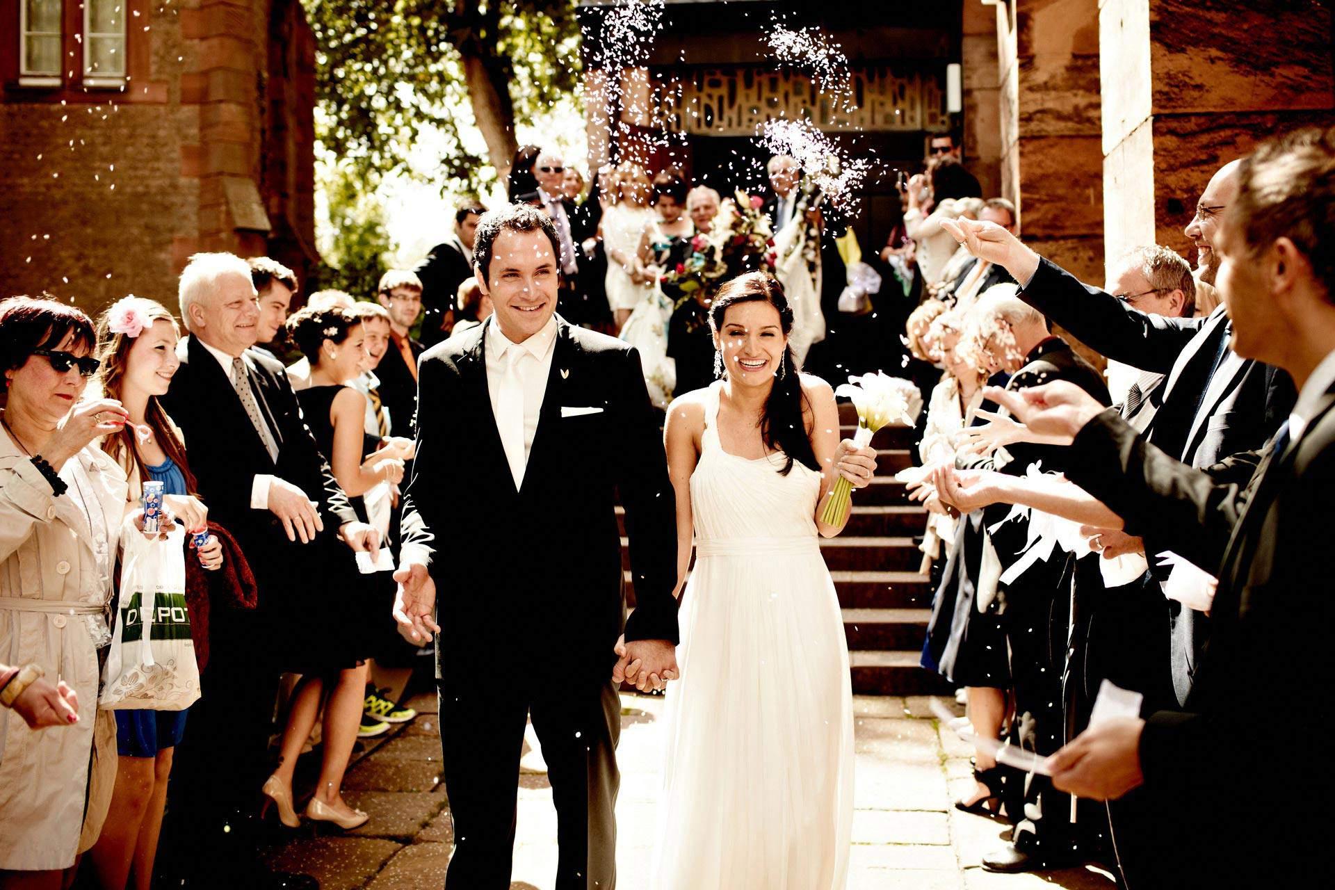 003Momente_Hochzeitsfotografie