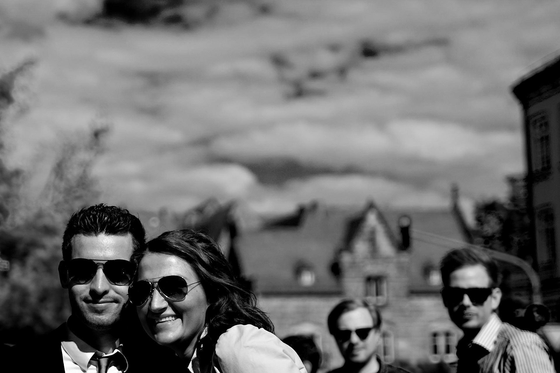 056Momente_Hochzeitsfotografie