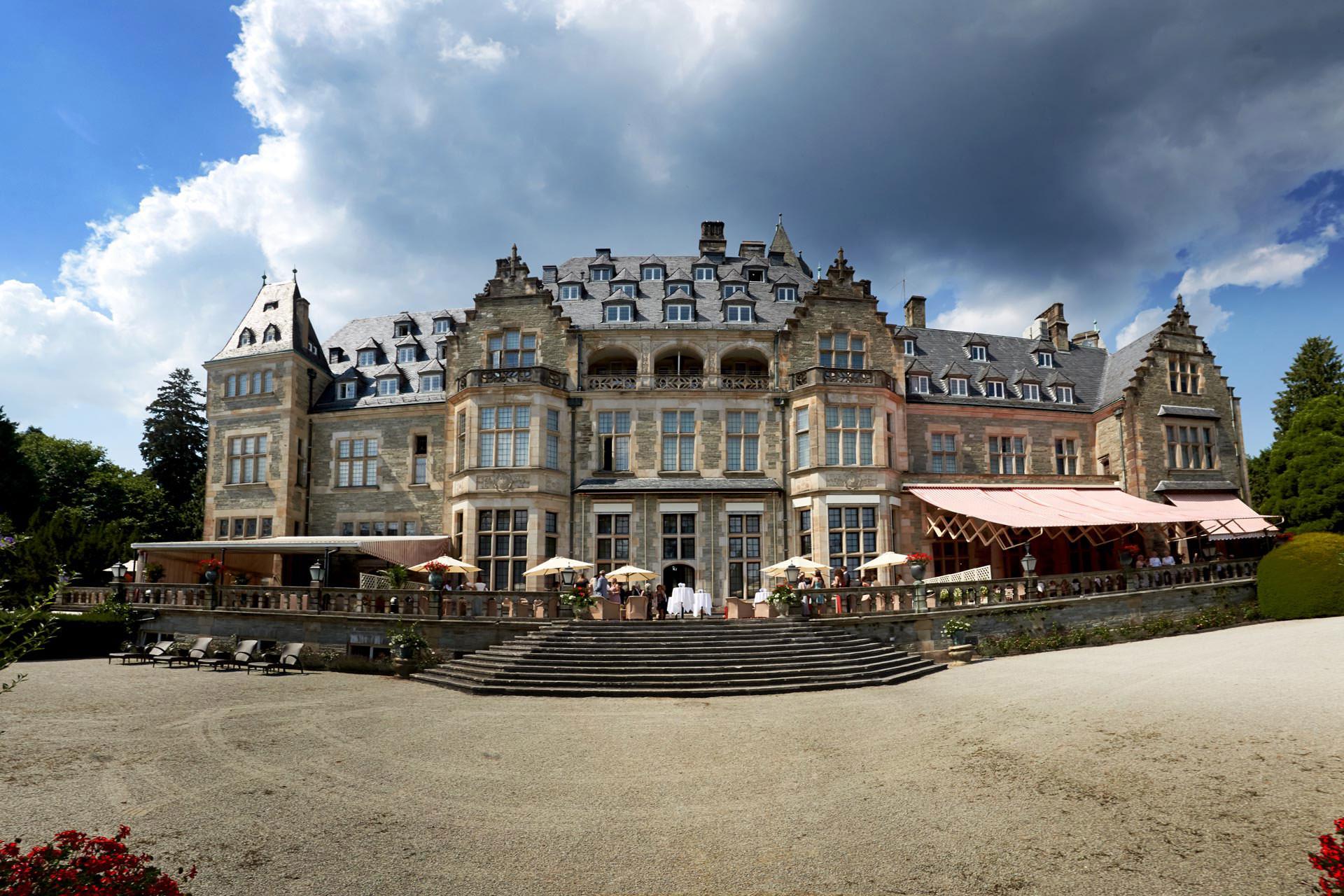NS_001__Schlosshotel_Kronberg_#SchlosshotelKronberg_