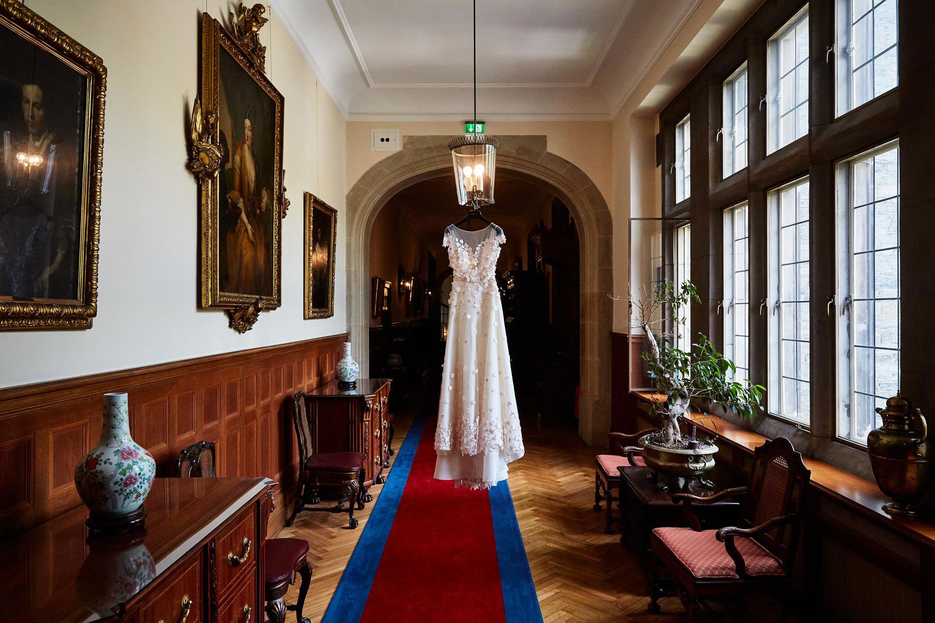 NS_002__Schlosshotel_Kronberg_#SchlosshotelKronberg_