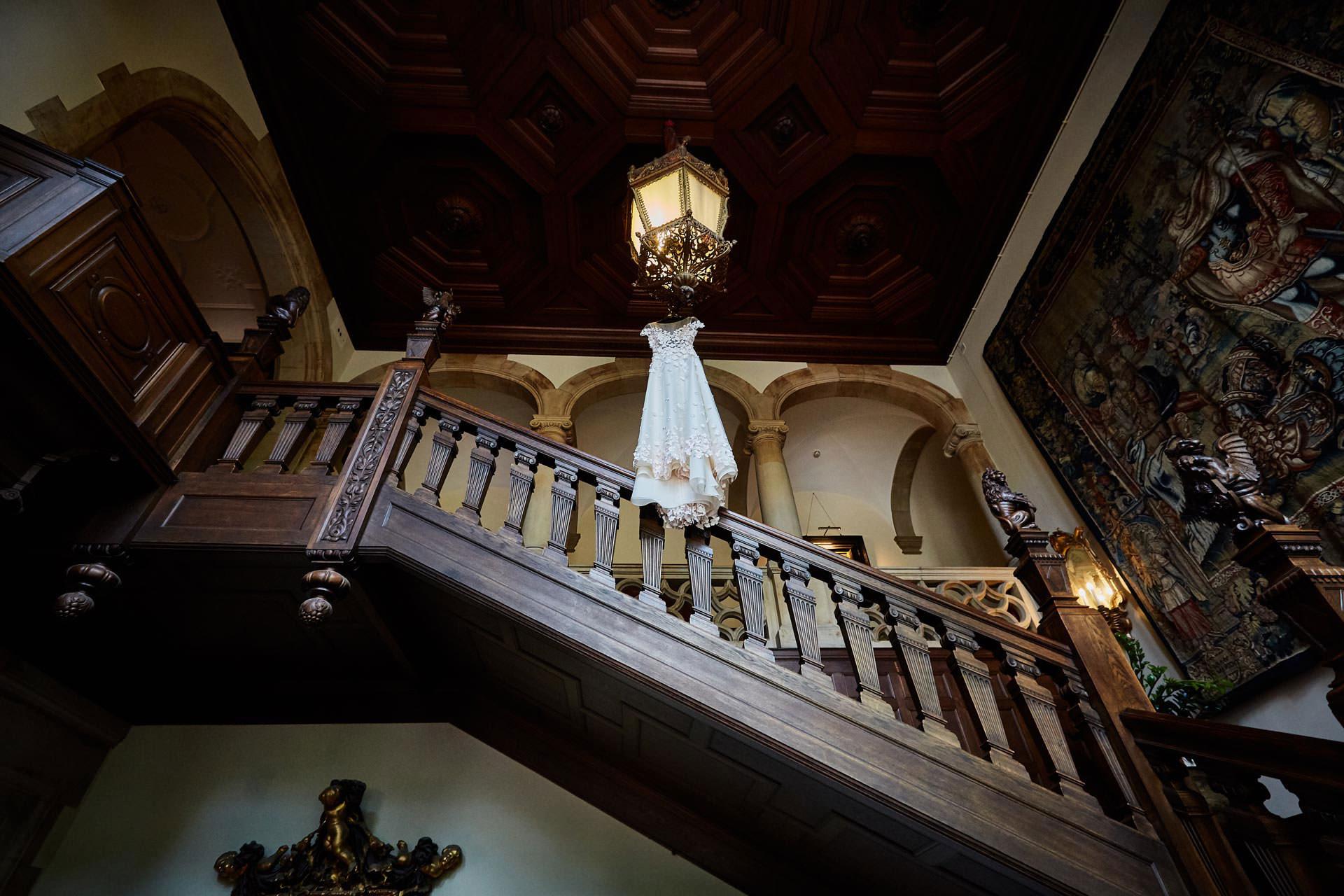 NS_004__Schlosshotel_Kronberg_#SchlosshotelKronberg_