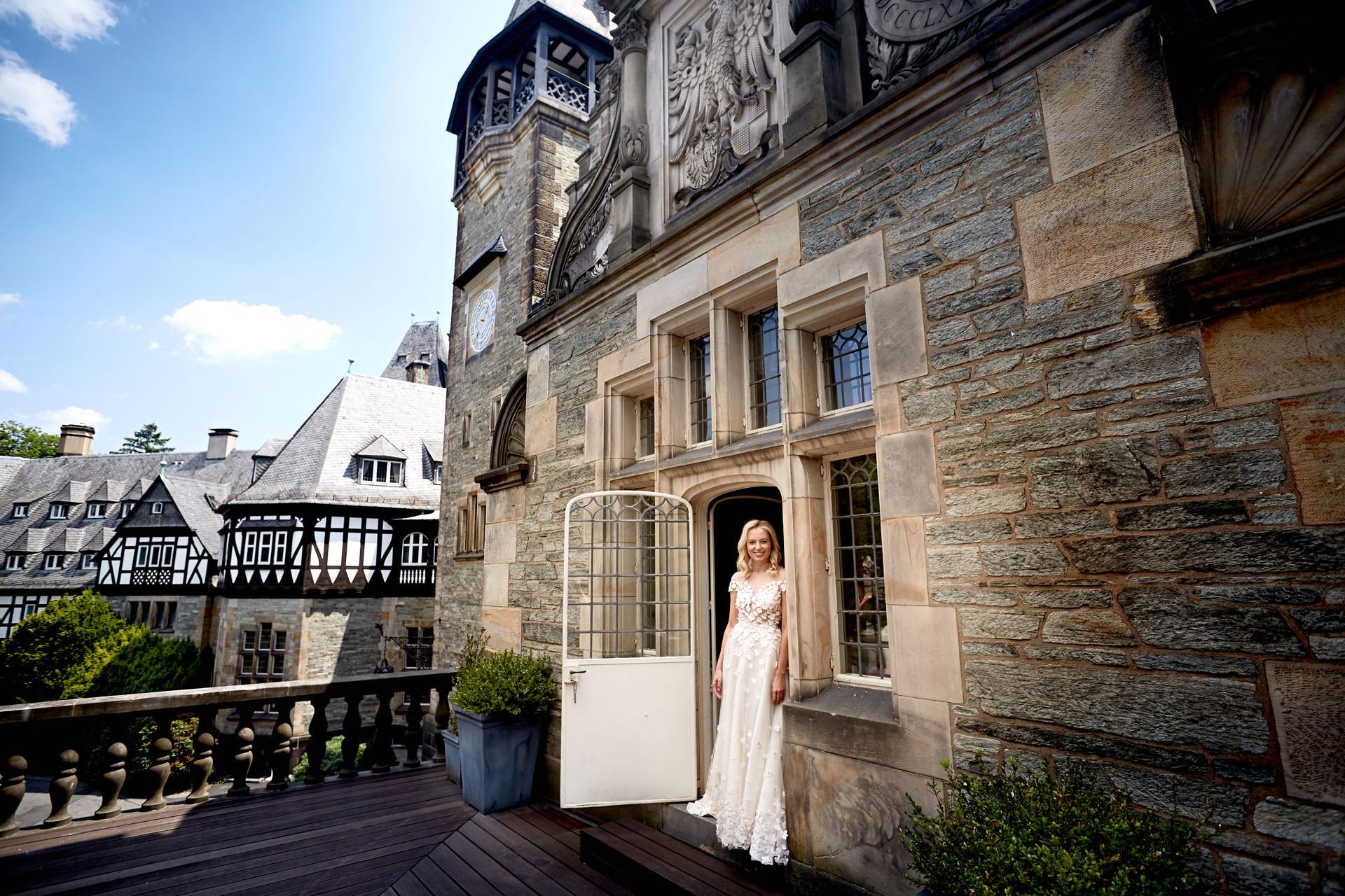 NS_058__Schlosshotel_Kronberg_#SchlosshotelKronberg_