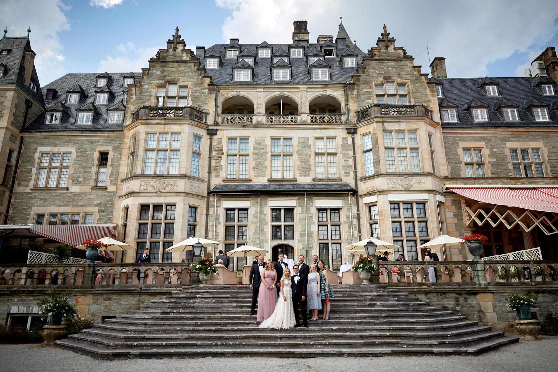 NS_284__Schlosshotel_Kronberg_#SchlosshotelKronberg_