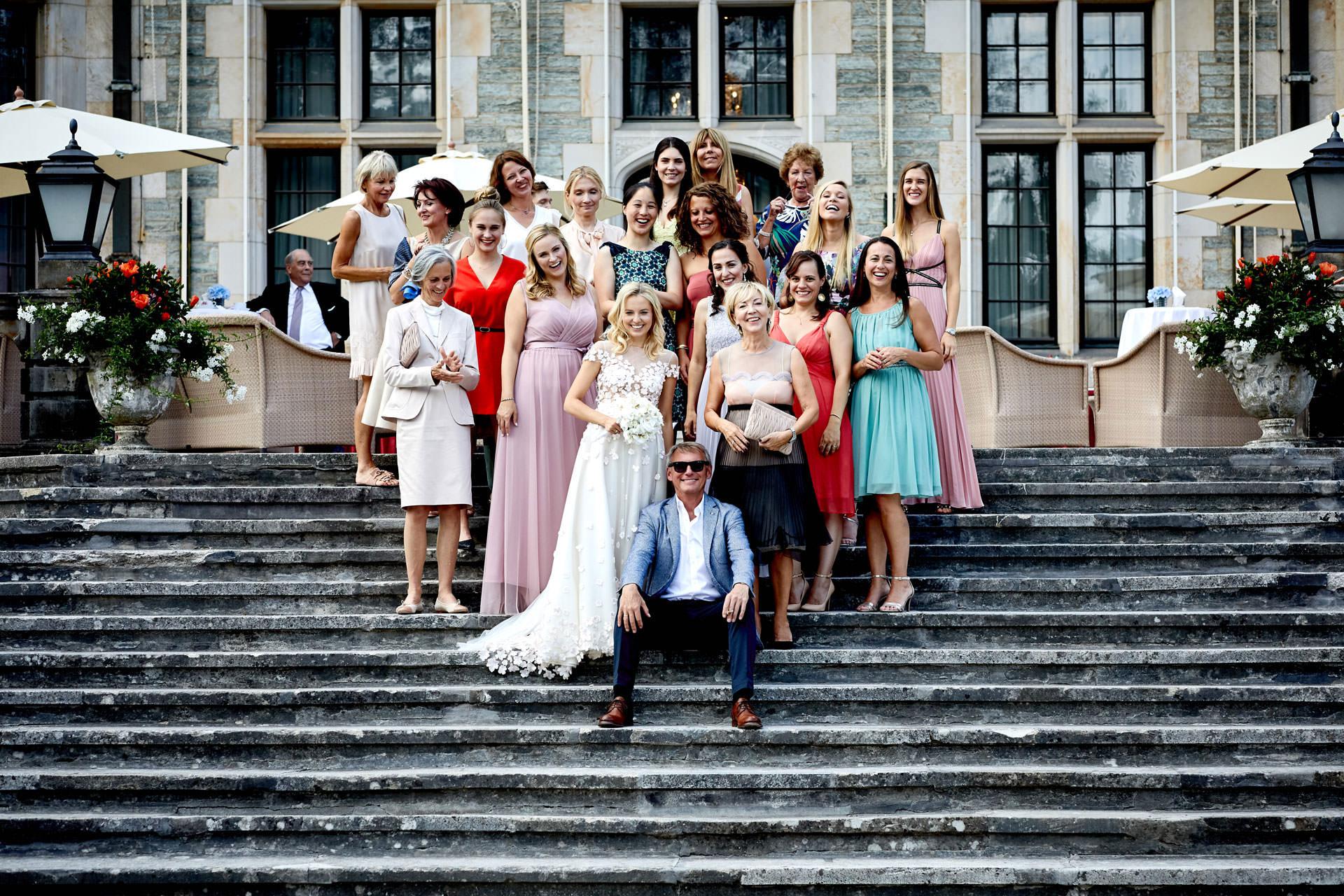 NS_328__Schlosshotel_Kronberg_#SchlosshotelKronberg_