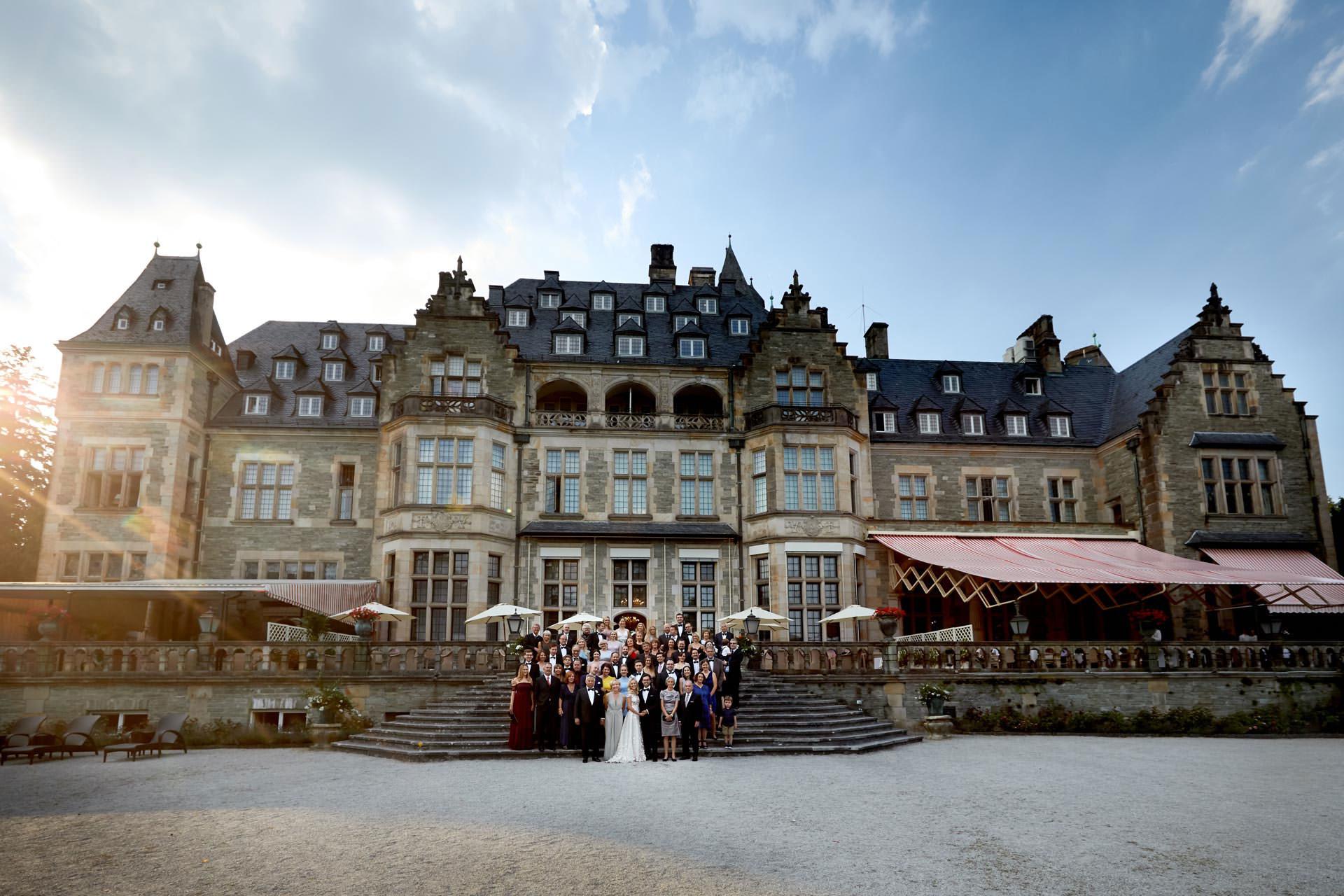 NS_447__Schlosshotel_Kronberg_#SchlosshotelKronberg_