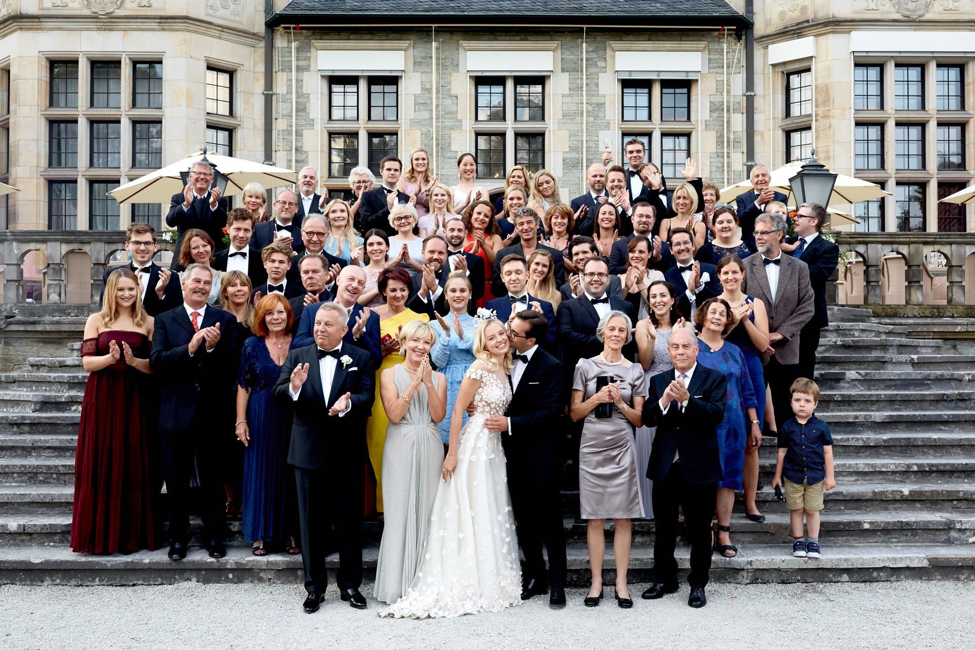NS_450__Schlosshotel_Kronberg_#SchlosshotelKronberg_