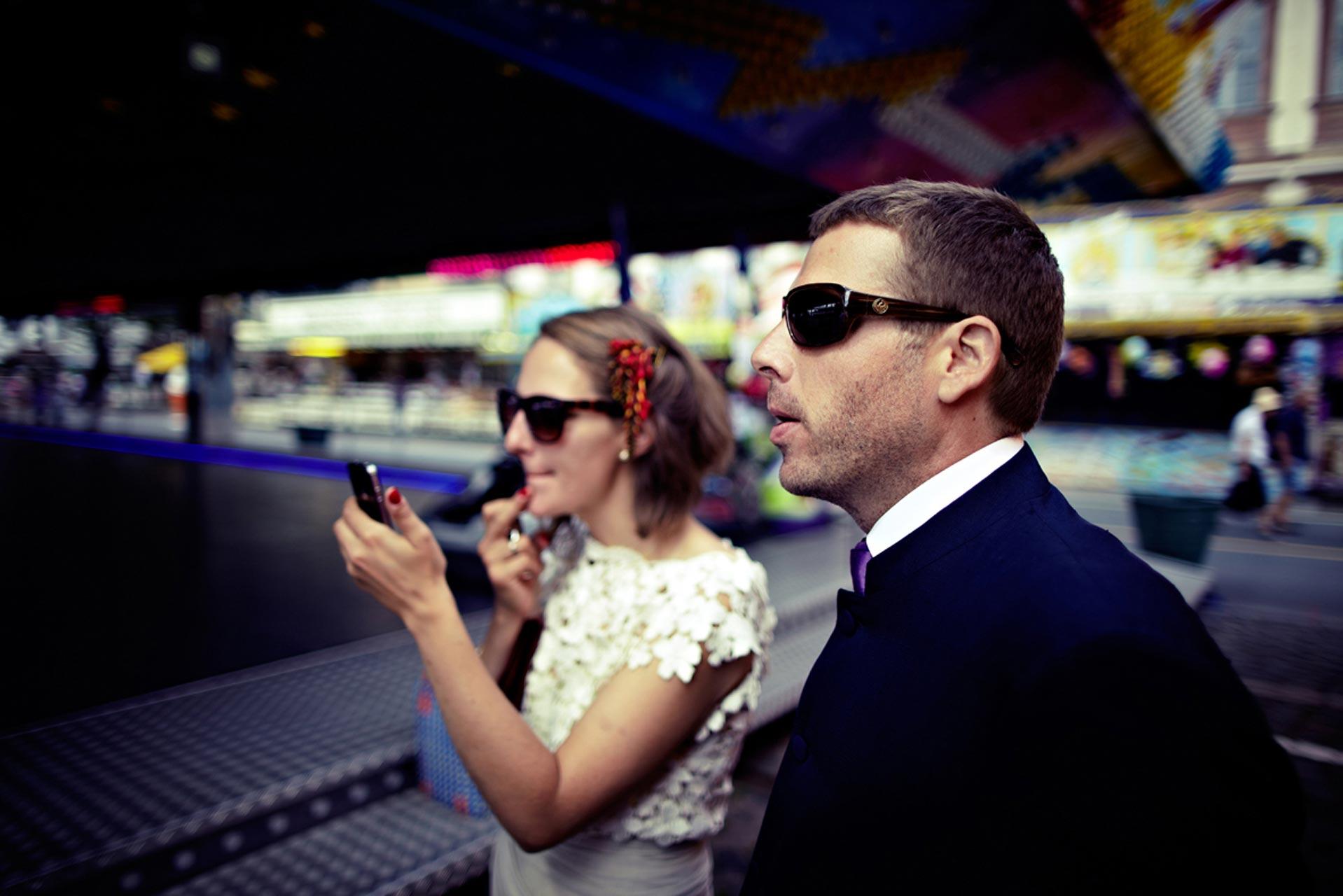 000433__-2011-Hochzeit-