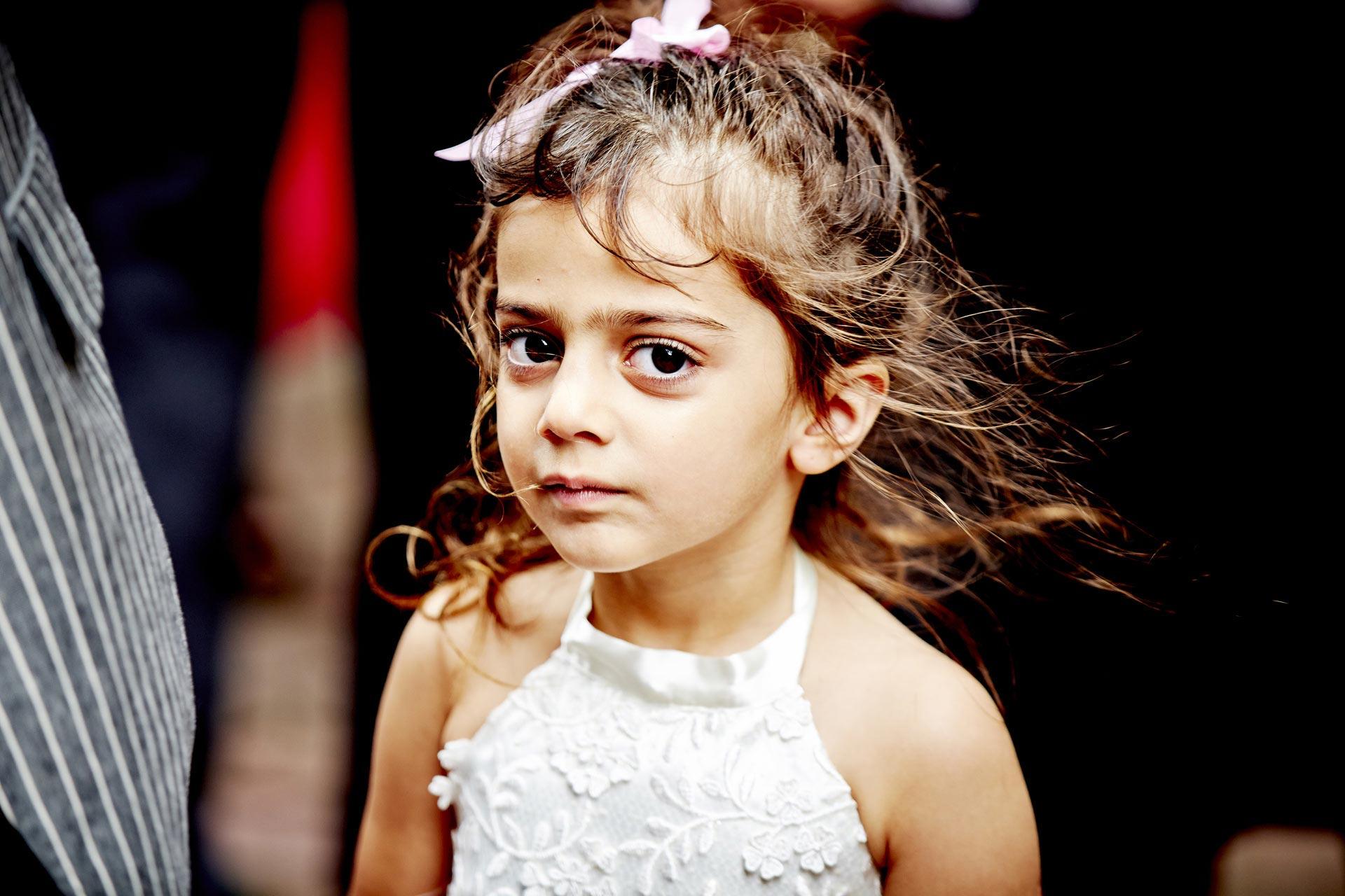 0026-armenischen-Hochzeit-Blog-20-MA-1