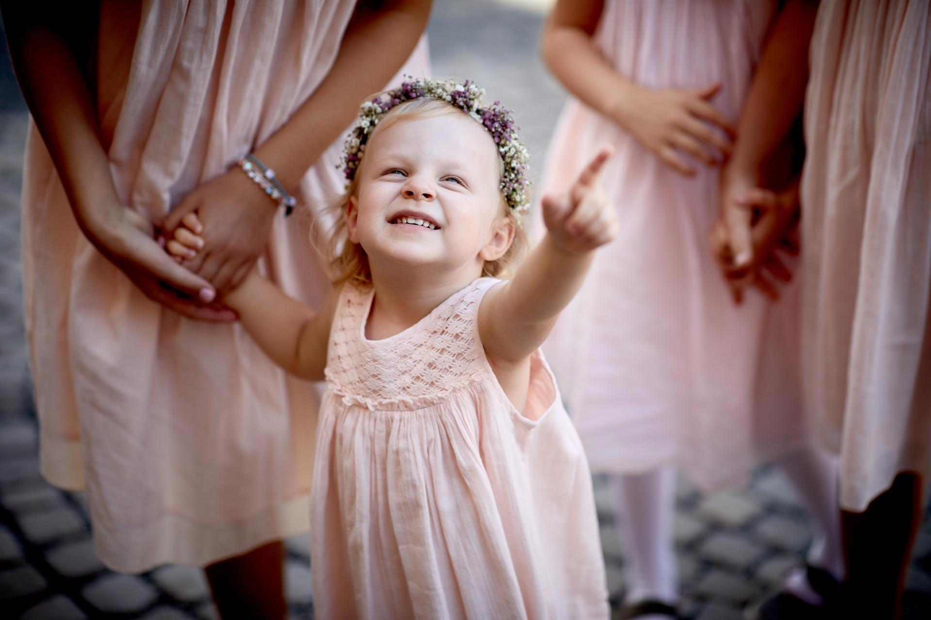 18_BH_026__kids-Fotoshooting_