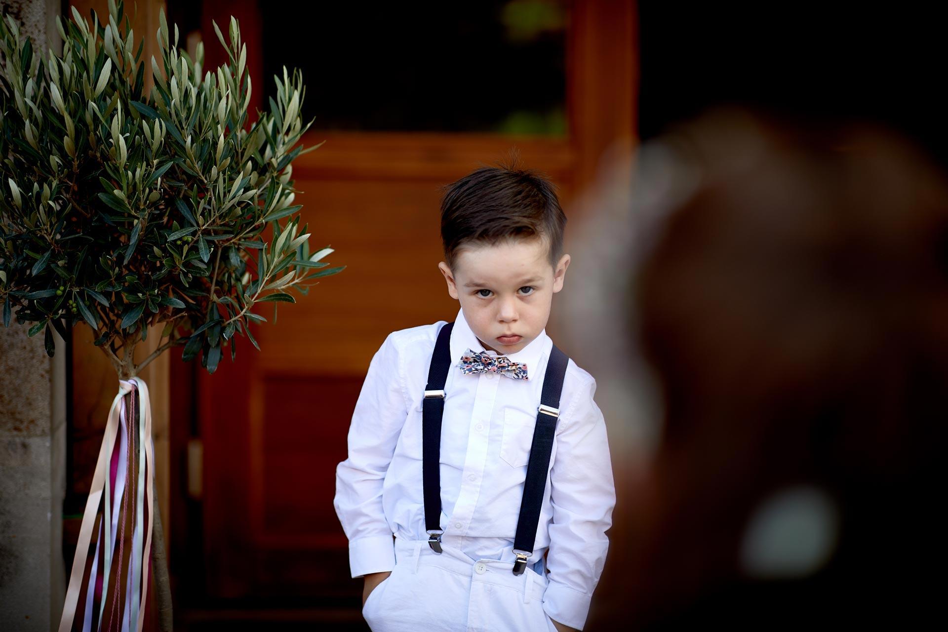 18_BH_027__kids-Fotoshooting_