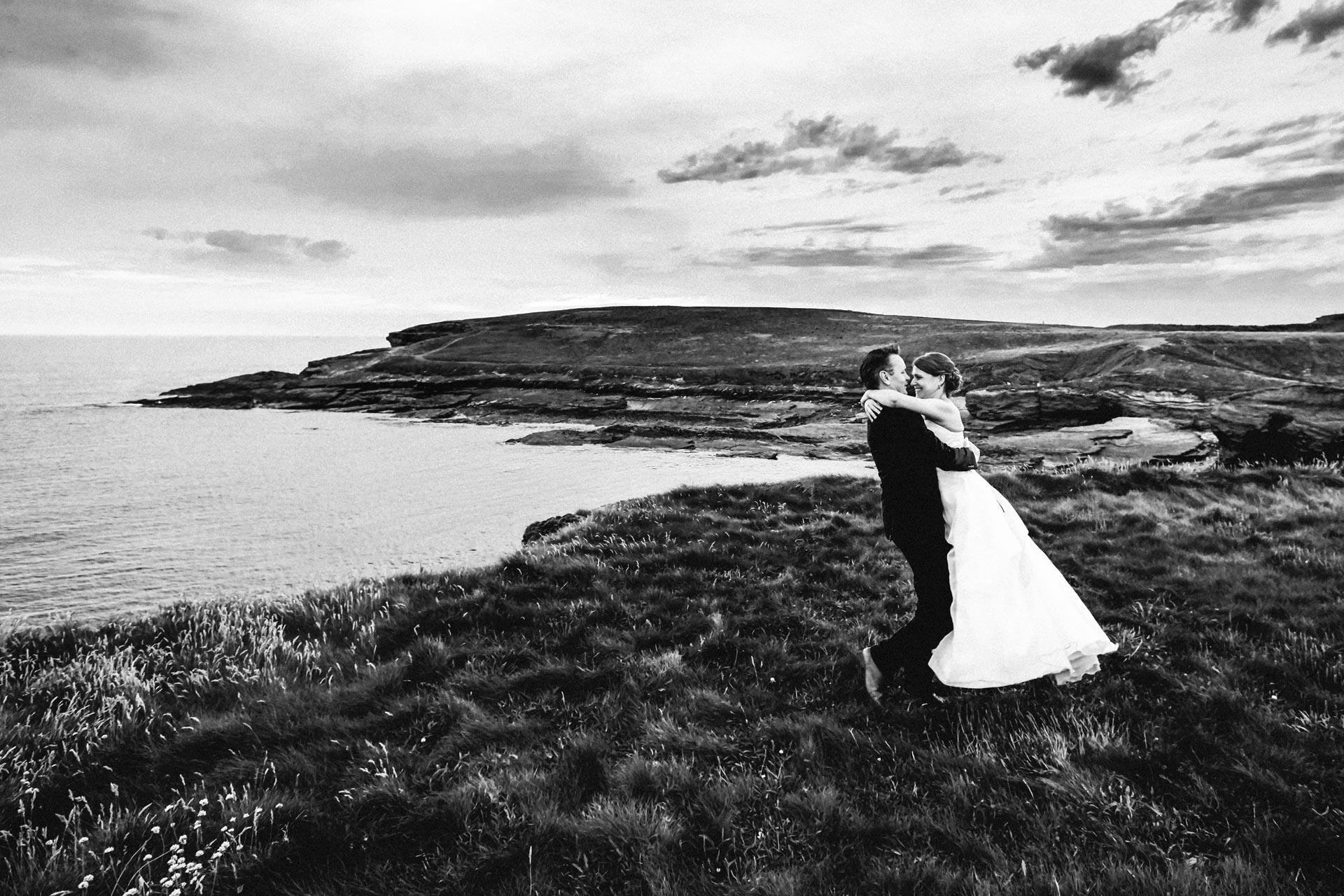 irland-hochzeitsfotografie-frankfurt_heurich_15
