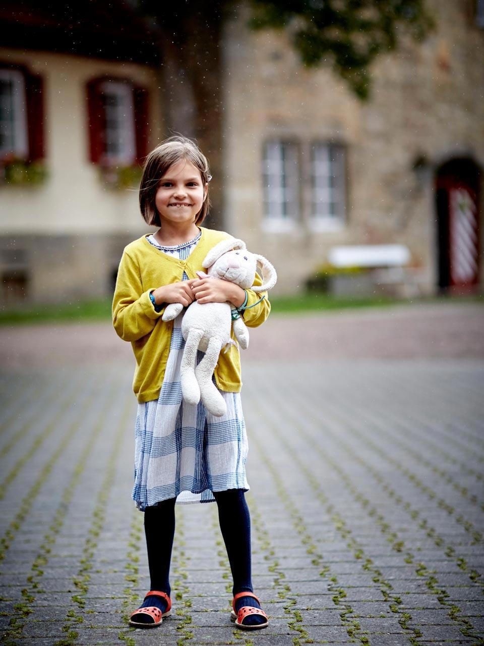 MJ_274_Mainz-Familienfotos-Heurich-