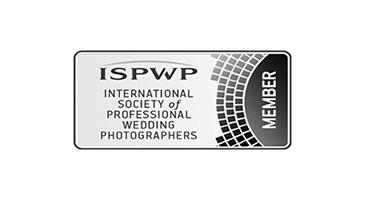 ispwp-member-badge-hochzeitsfotograf-rhein-main_verkl