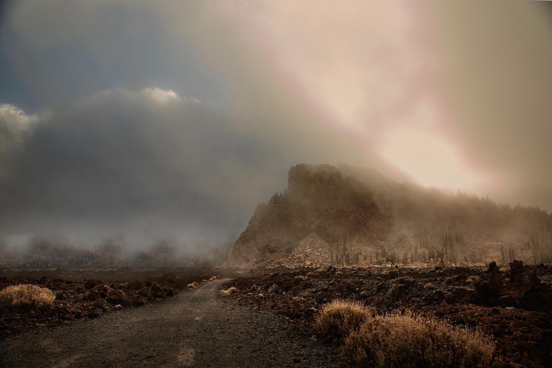 Florian Heurich Ausstellung 2 Nebel-Weiss06