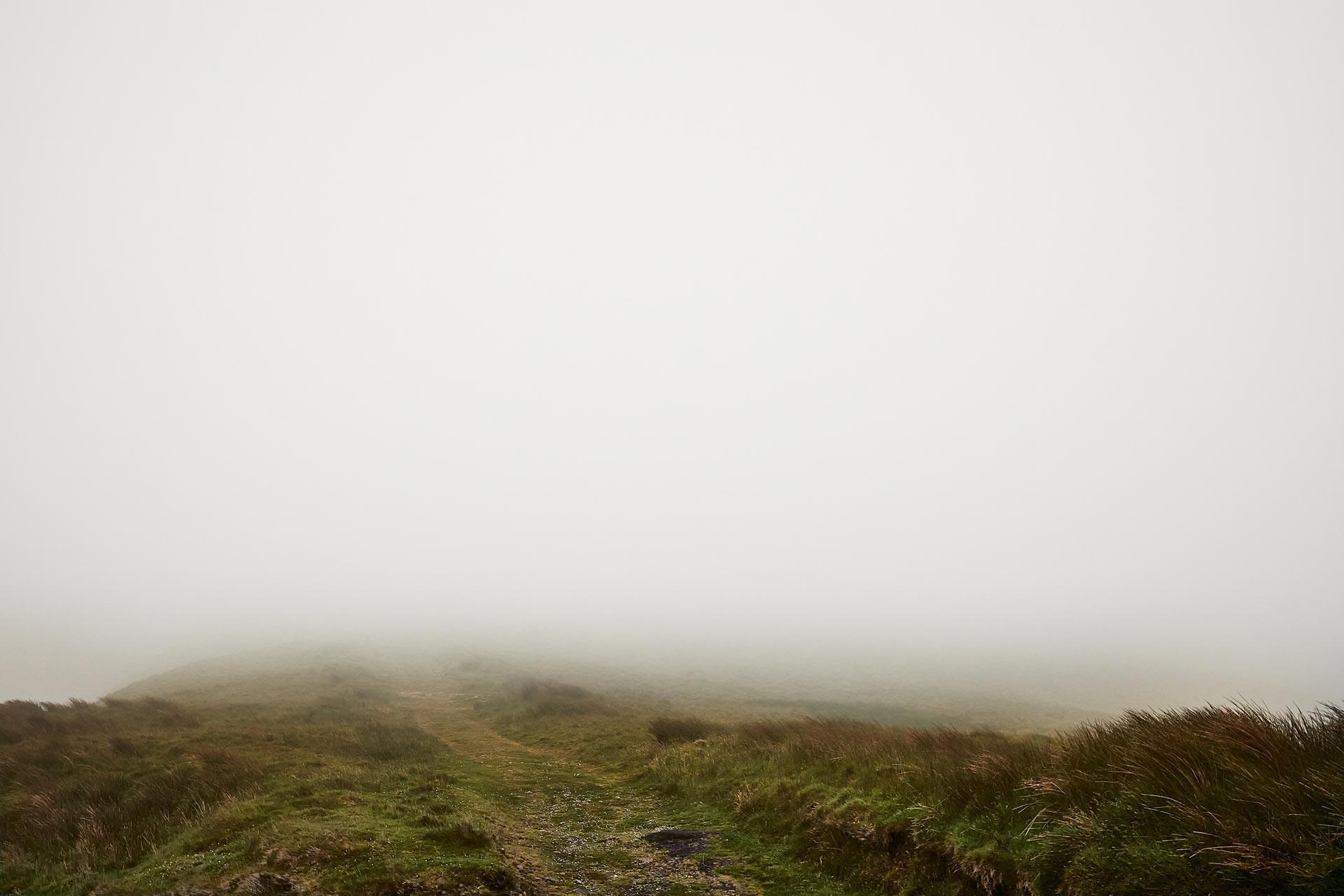 Florian Heurich Ausstellung Nebel-Weiss06