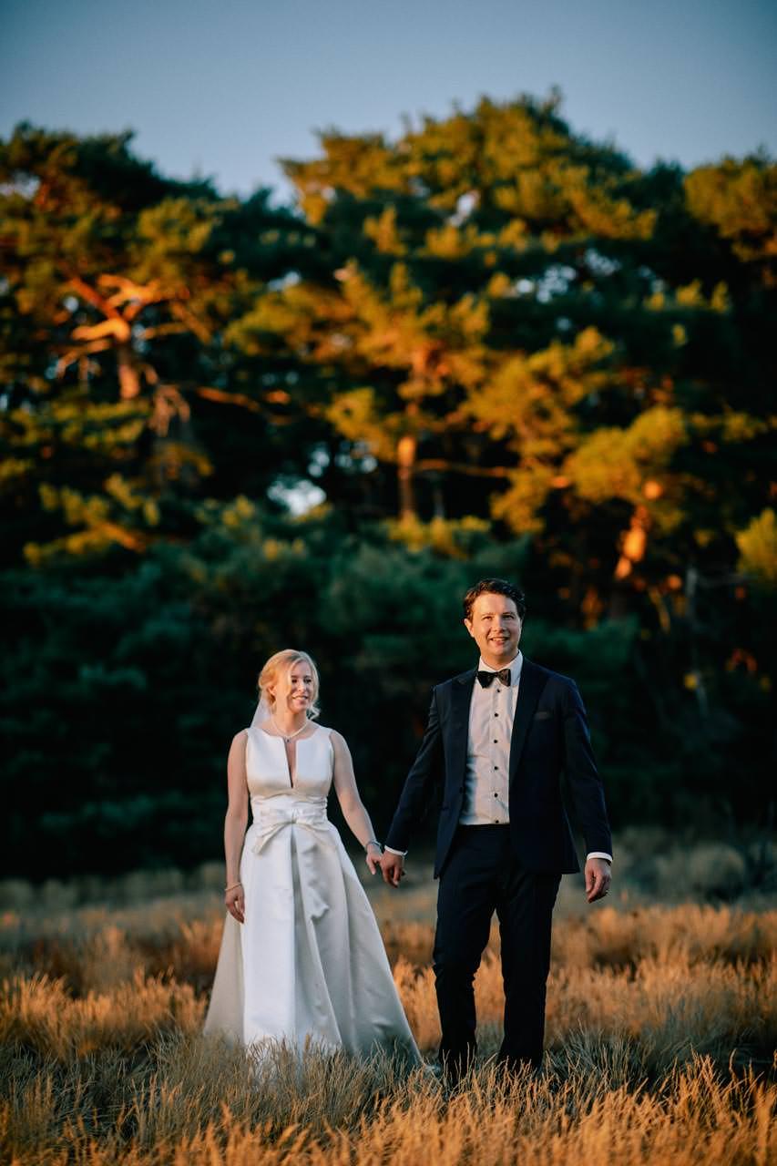 Hochzeitsfotos wiesbaden_20_KD_127_