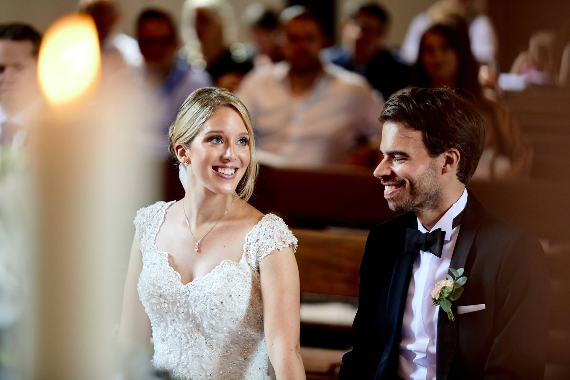 heiraten-im-bad homburg_20_CM_142_