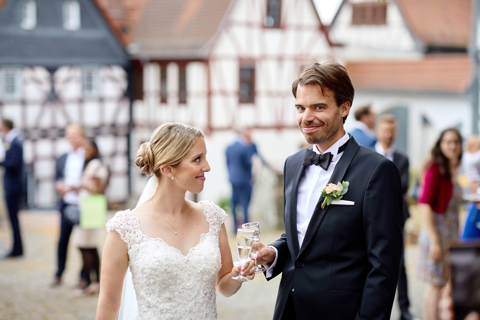 heiraten-im-bad homburg_20_CM_274_