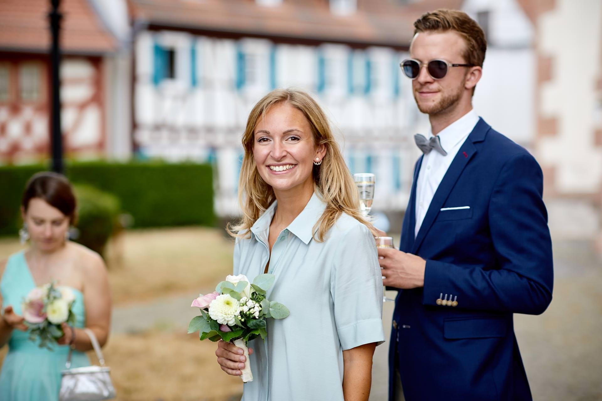 heiraten-im-bad homburg_20_CM_276_